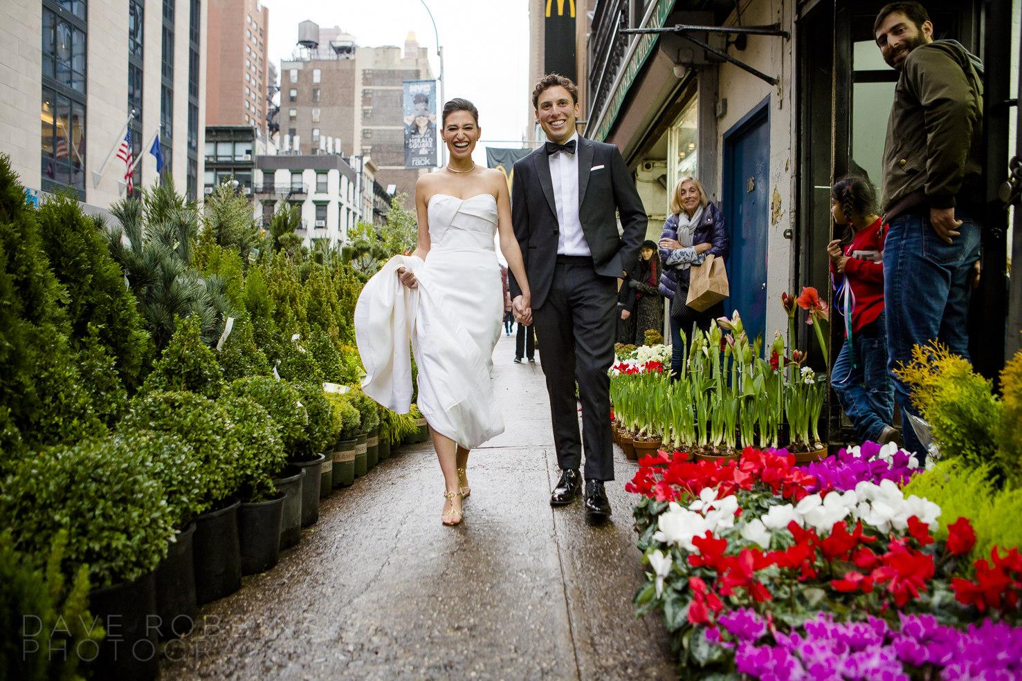EVENTI HOTEL WEDDING -0025.jpg