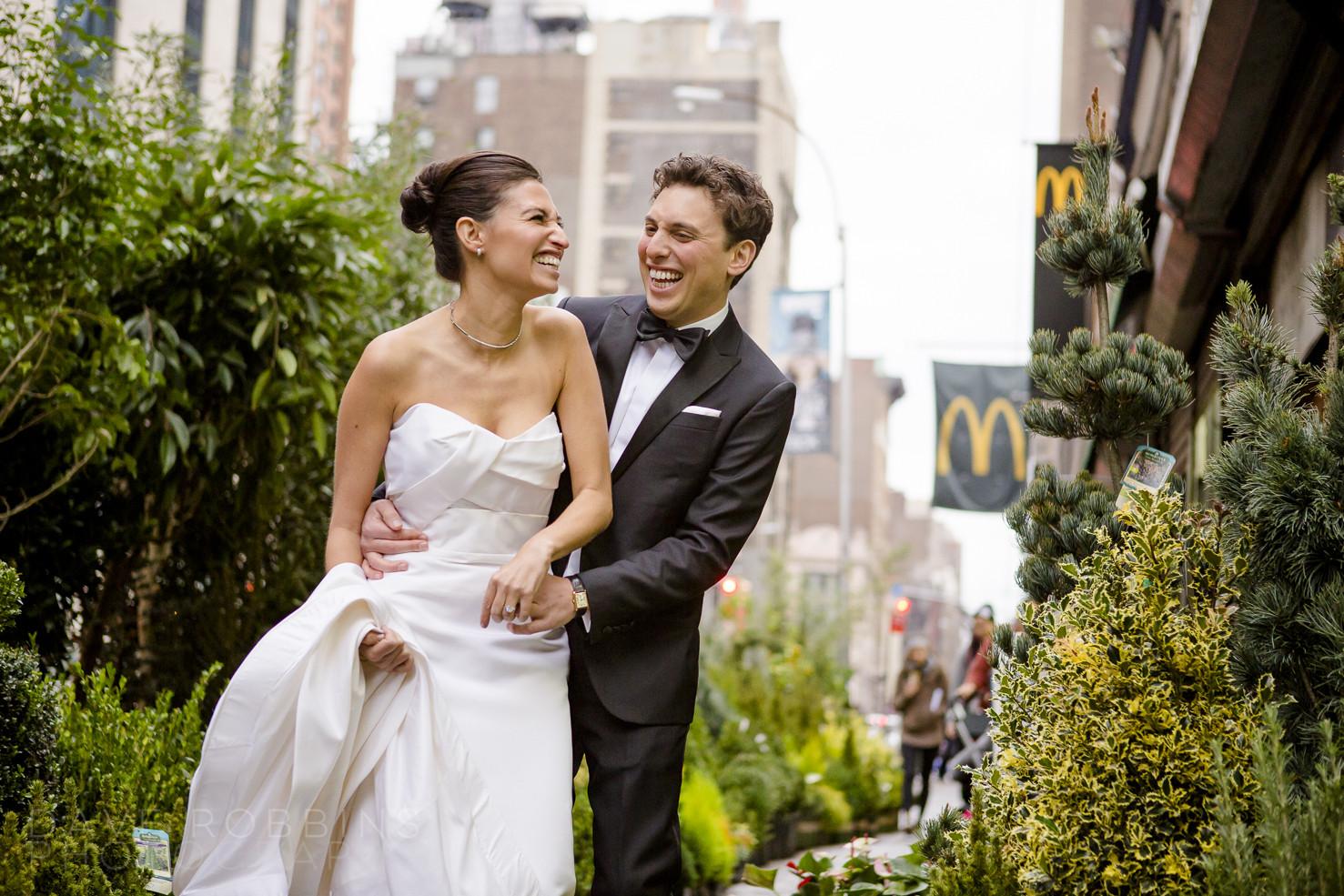 EVENTI HOTEL WEDDING -0027.jpg