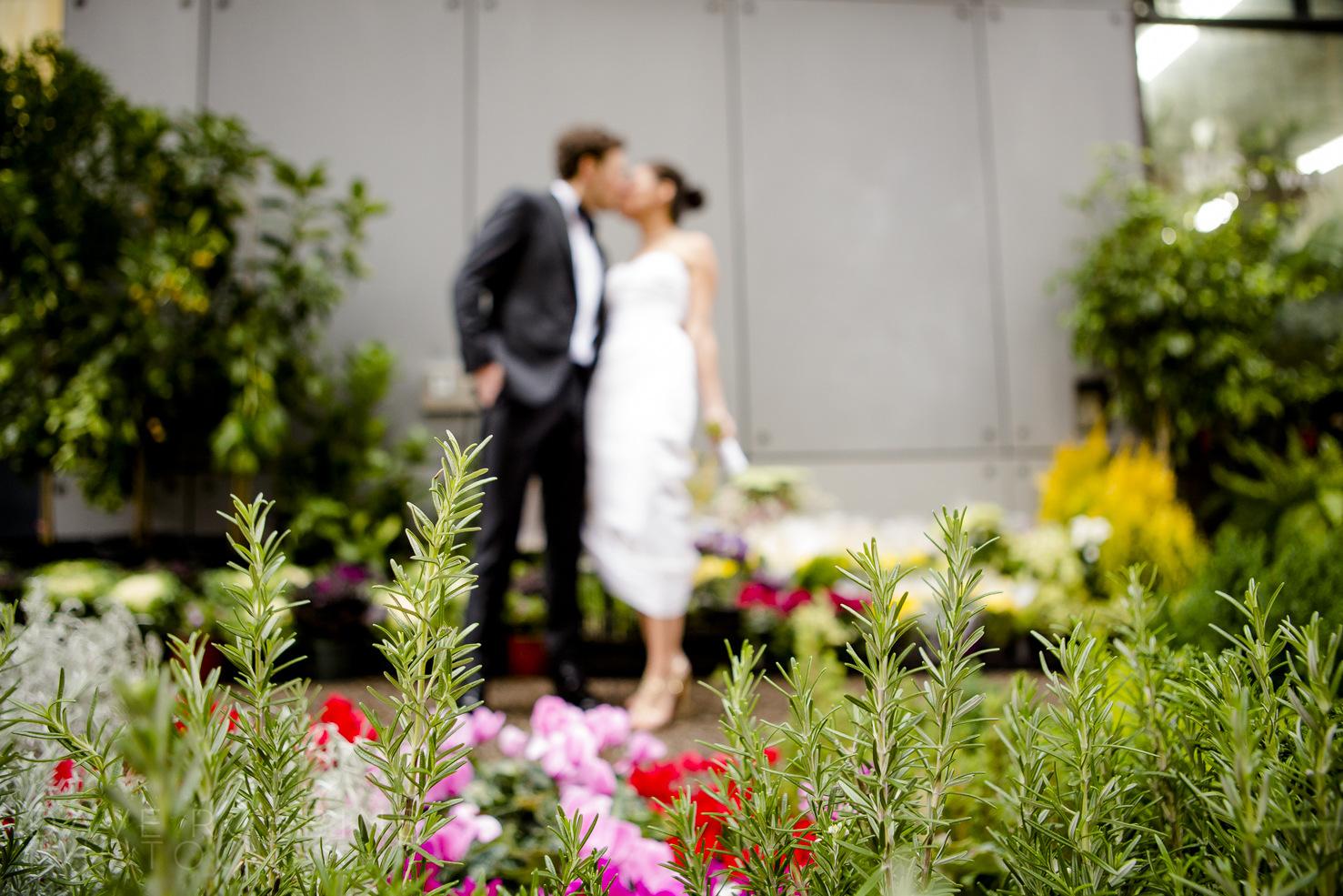 EVENTI HOTEL WEDDING -0028.jpg