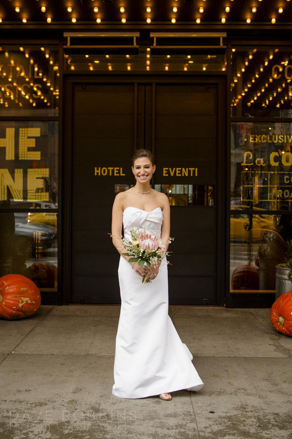 EVENTI HOTEL WEDDING -0032.jpg