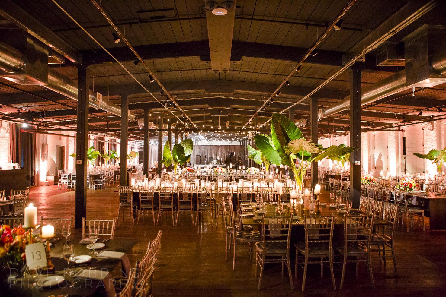 EVENTI HOTEL WEDDING -0038.jpg