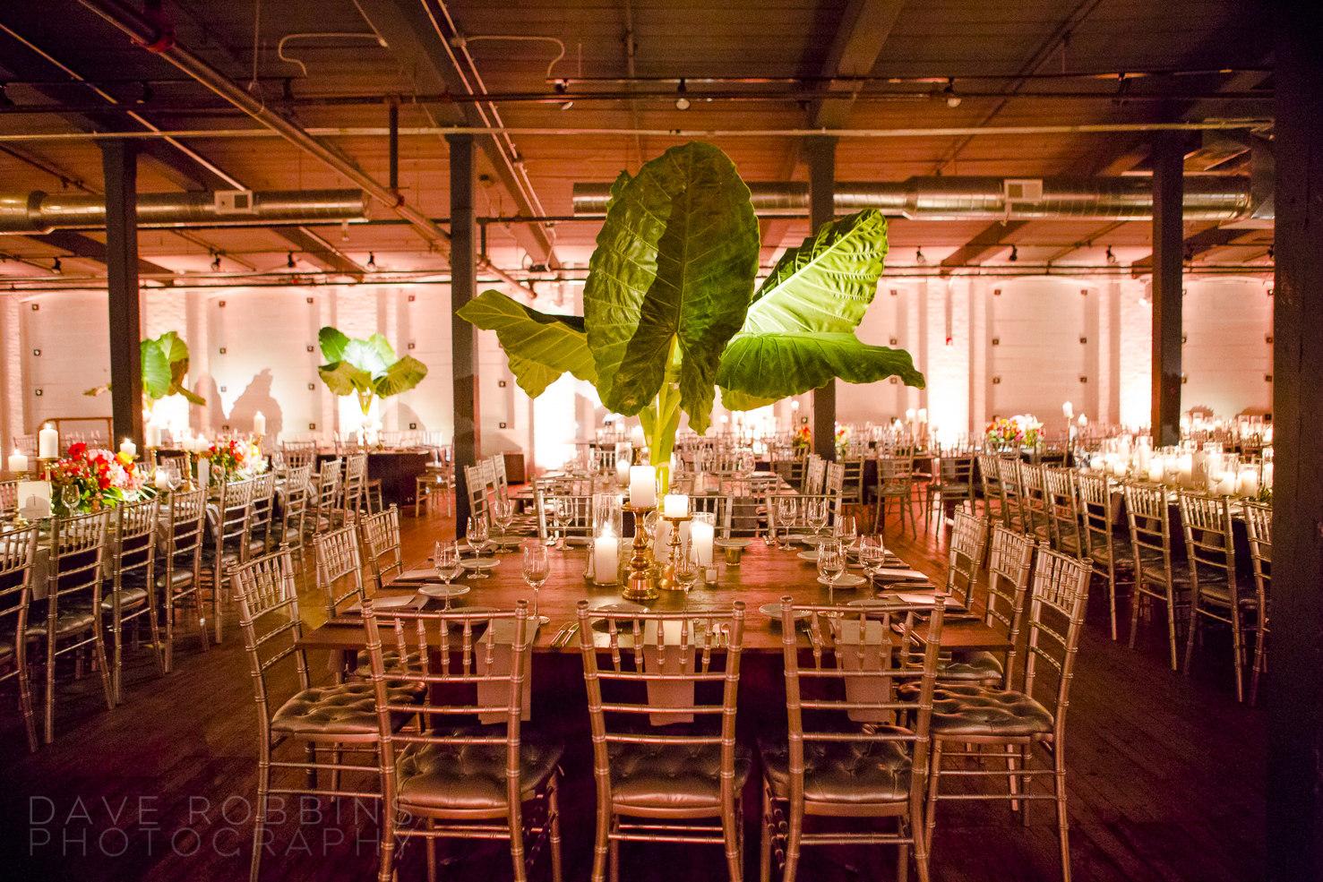 EVENTI HOTEL WEDDING -0039.jpg