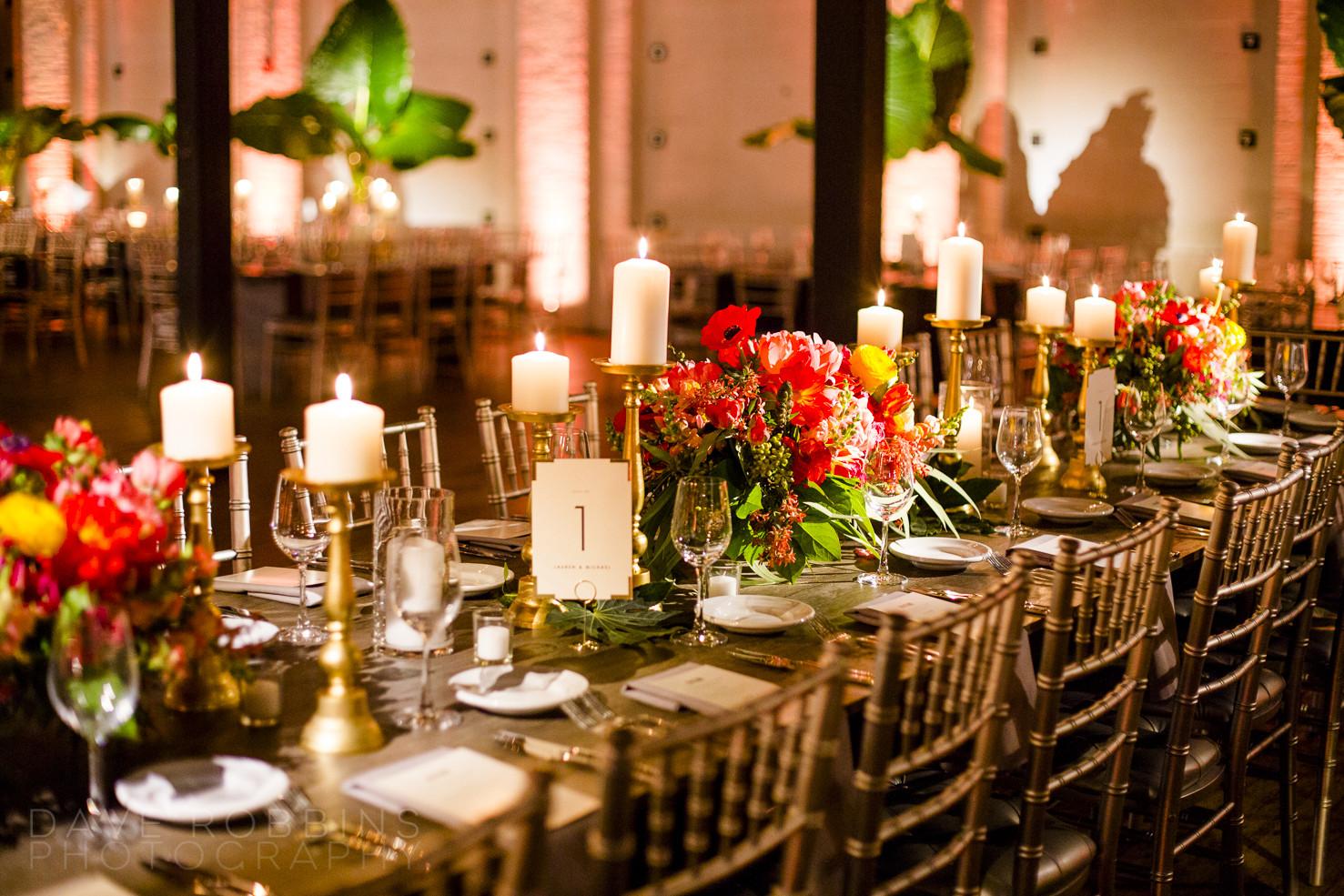 EVENTI HOTEL WEDDING -0041.jpg