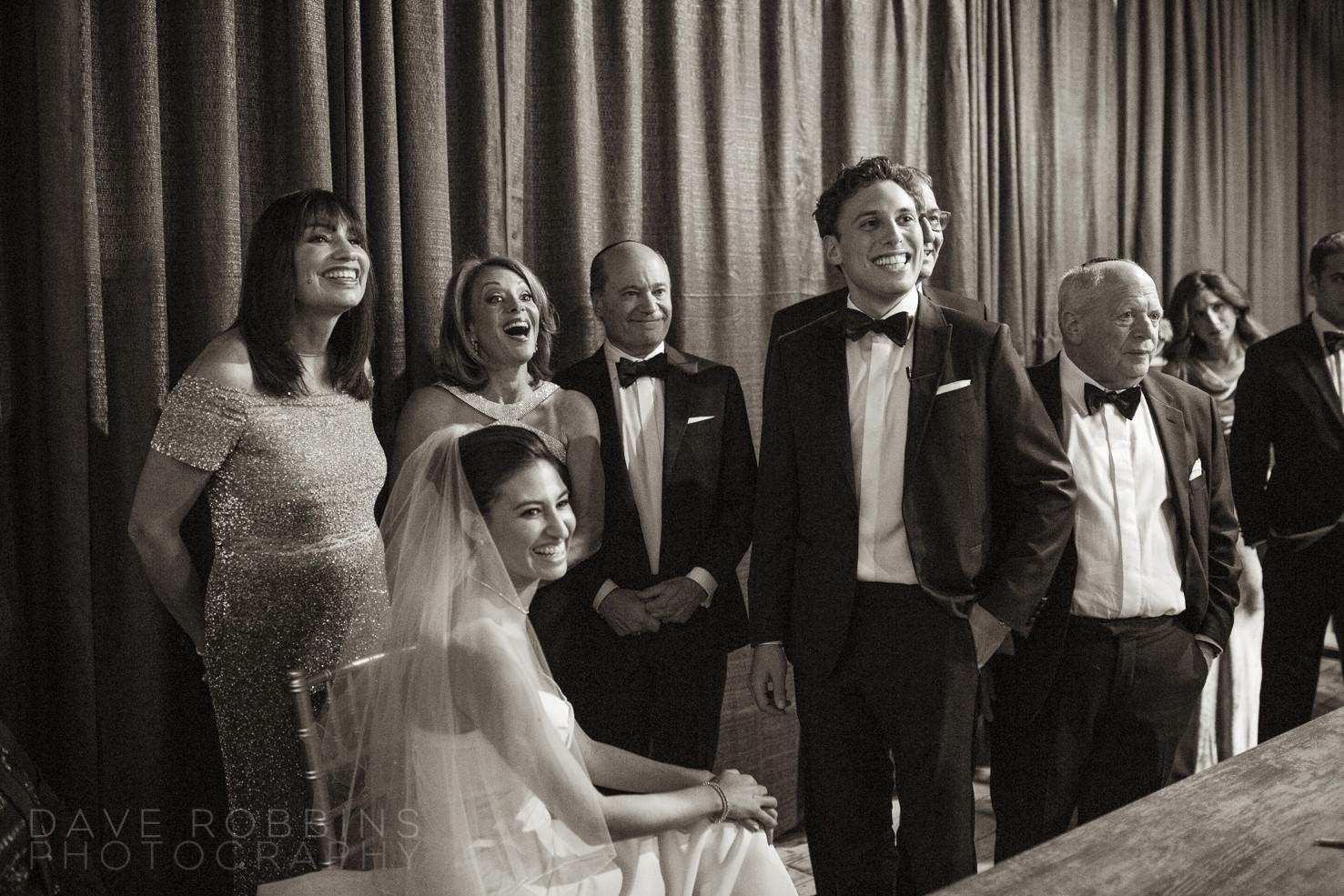EVENTI HOTEL WEDDING -0050.jpg