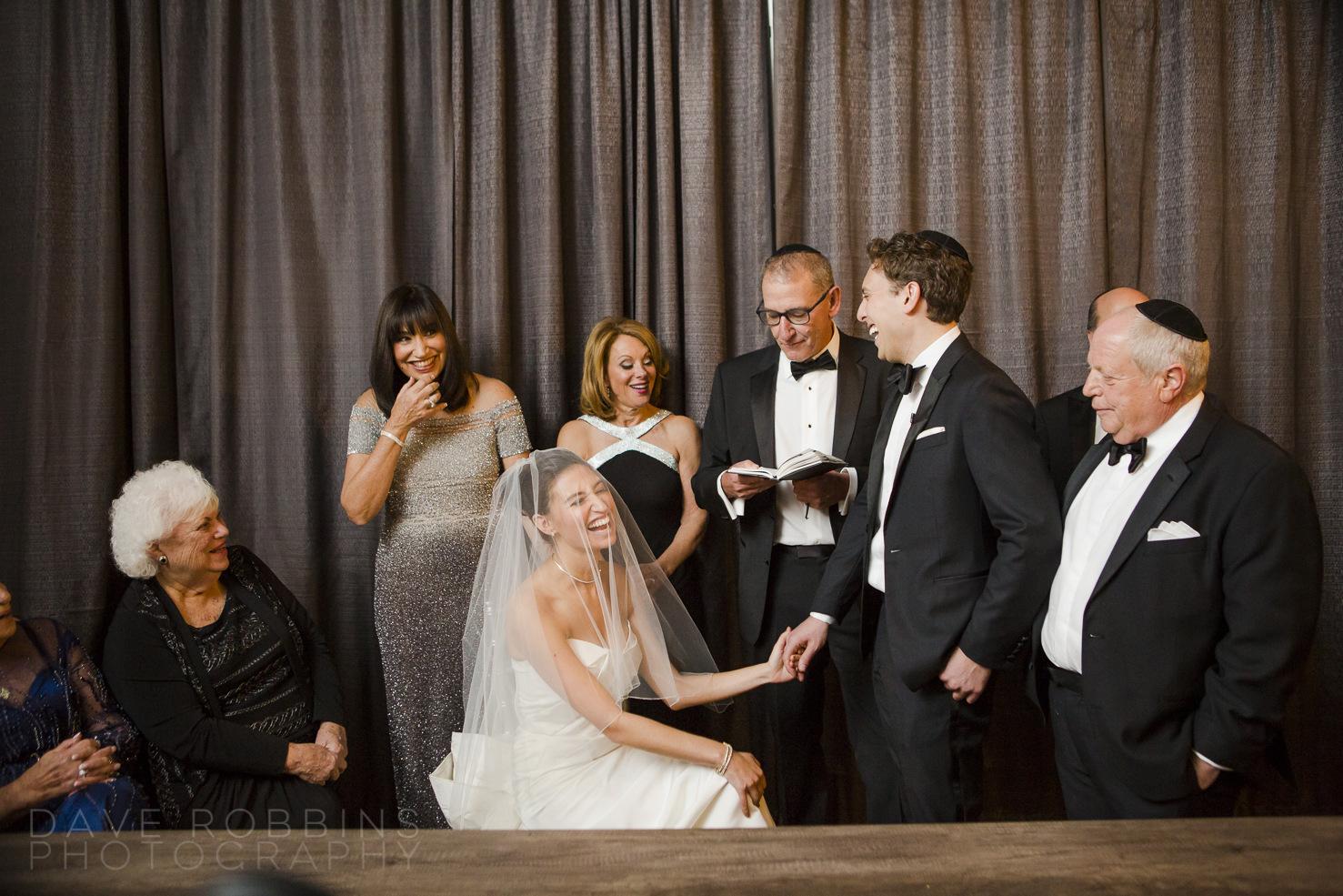 EVENTI HOTEL WEDDING -0054.jpg