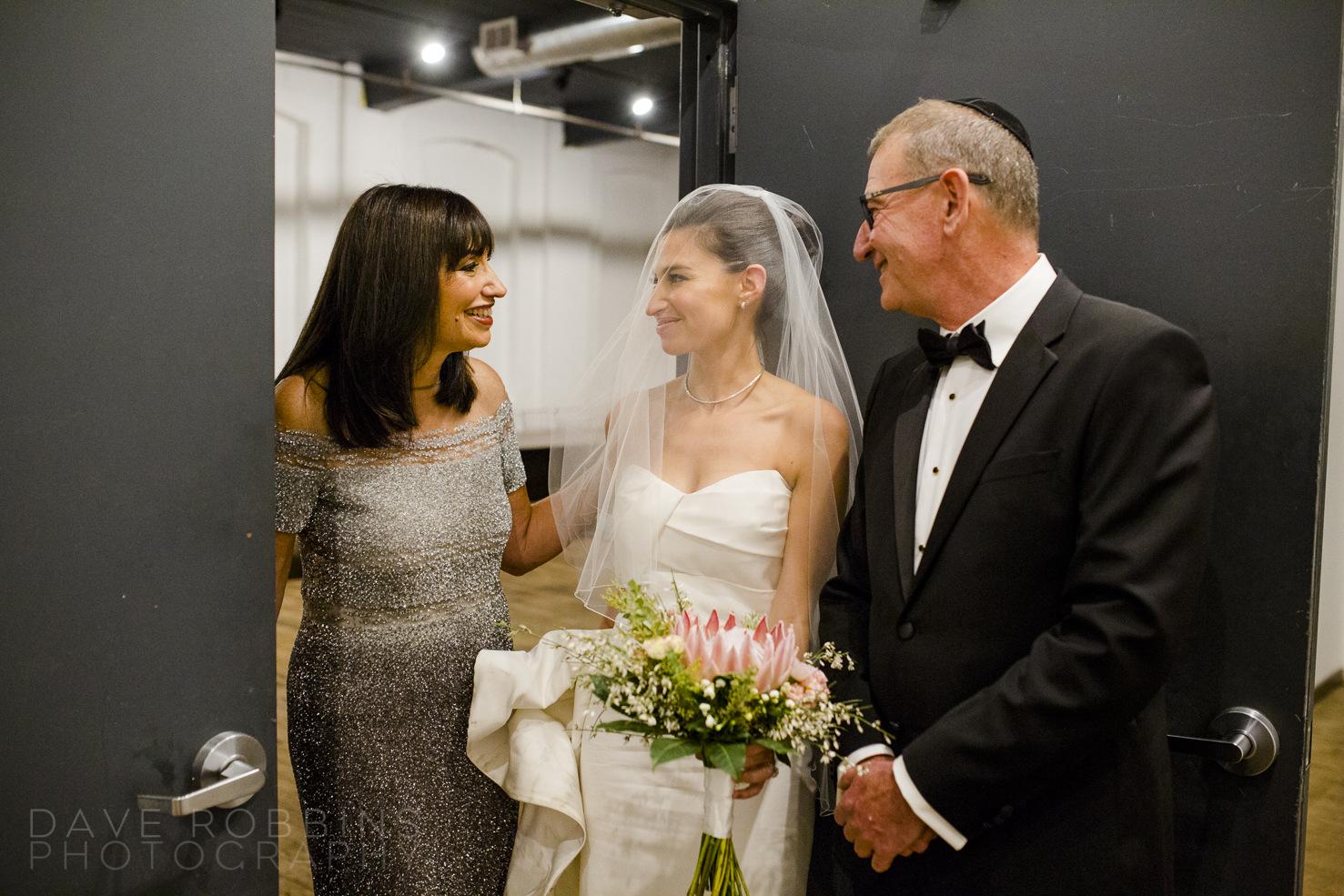 EVENTI HOTEL WEDDING -0057.jpg