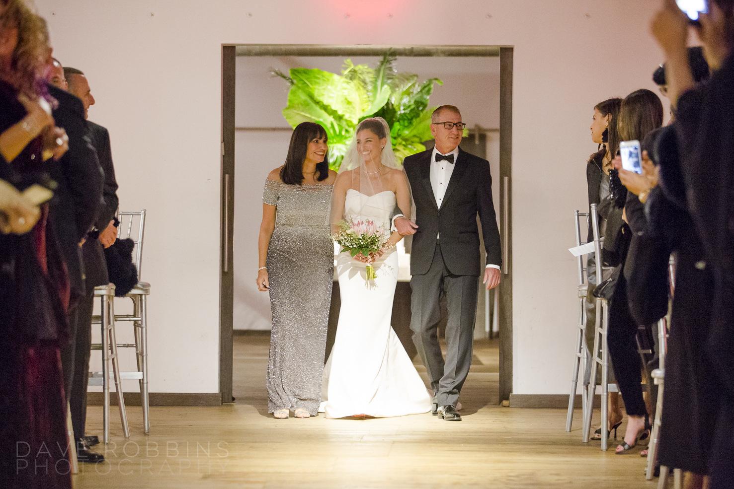 EVENTI HOTEL WEDDING -0060.jpg