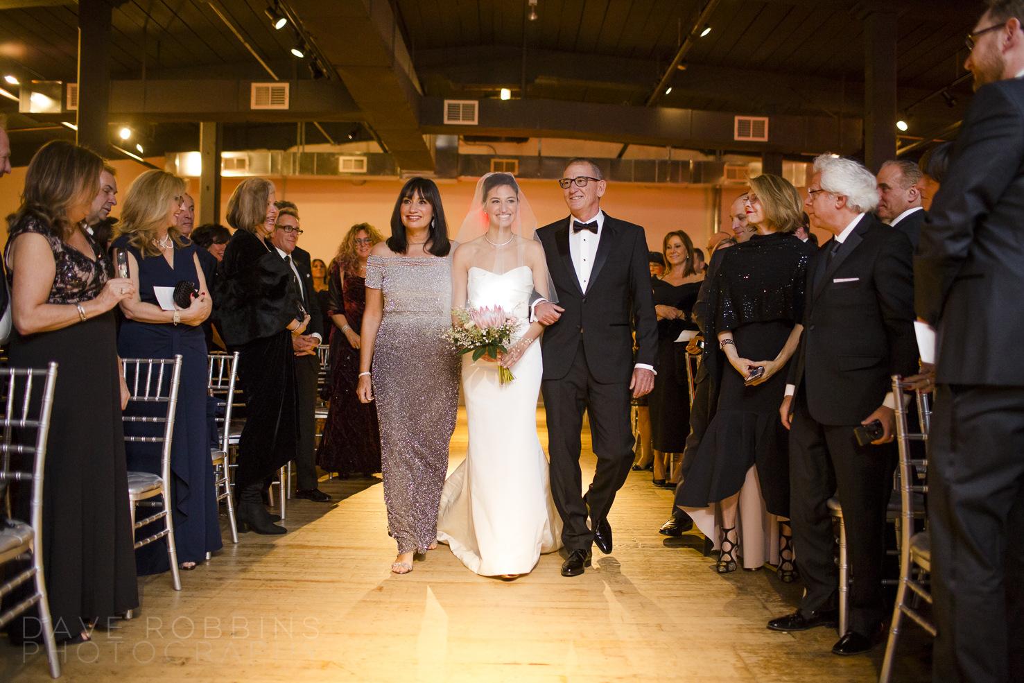 EVENTI HOTEL WEDDING -0062.jpg