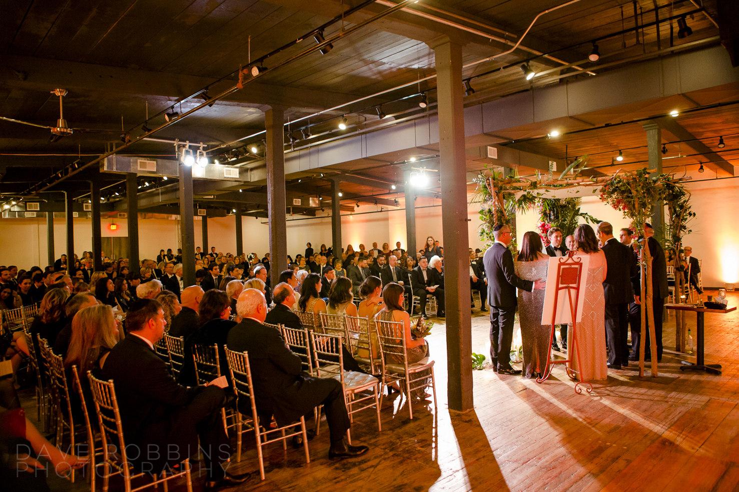 EVENTI HOTEL WEDDING -0069.jpg