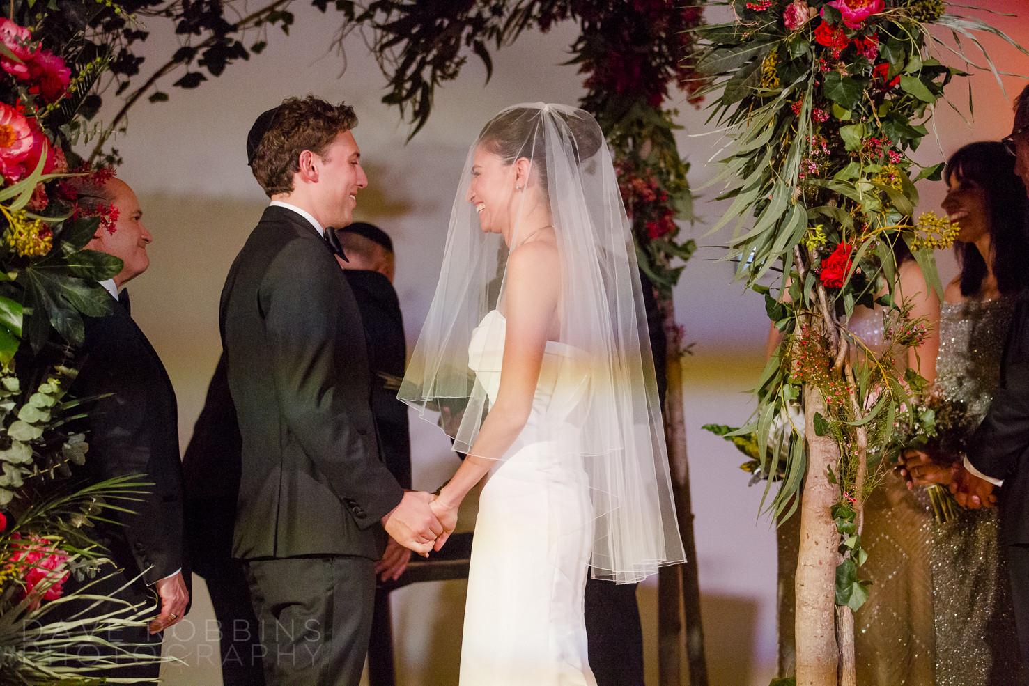EVENTI HOTEL WEDDING -0070.jpg