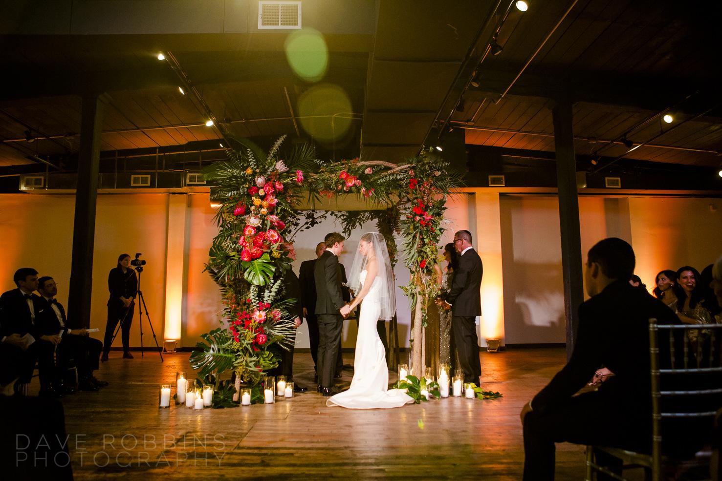 EVENTI HOTEL WEDDING -0071.jpg