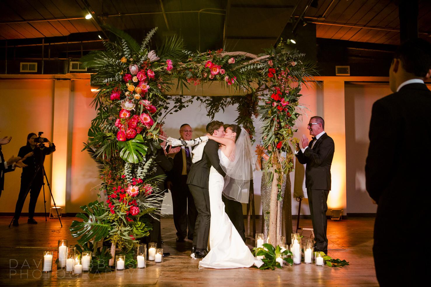 EVENTI HOTEL WEDDING -0075.jpg