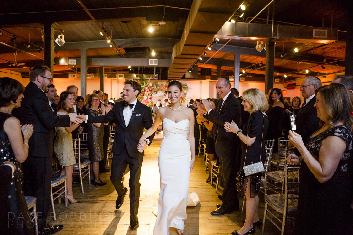 EVENTI HOTEL WEDDING -0077.jpg