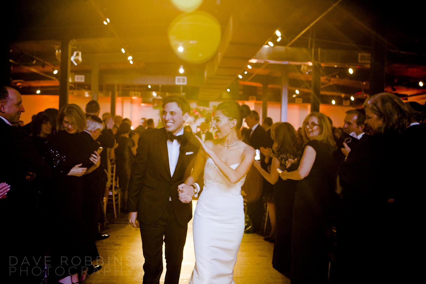 EVENTI HOTEL WEDDING -0078.jpg