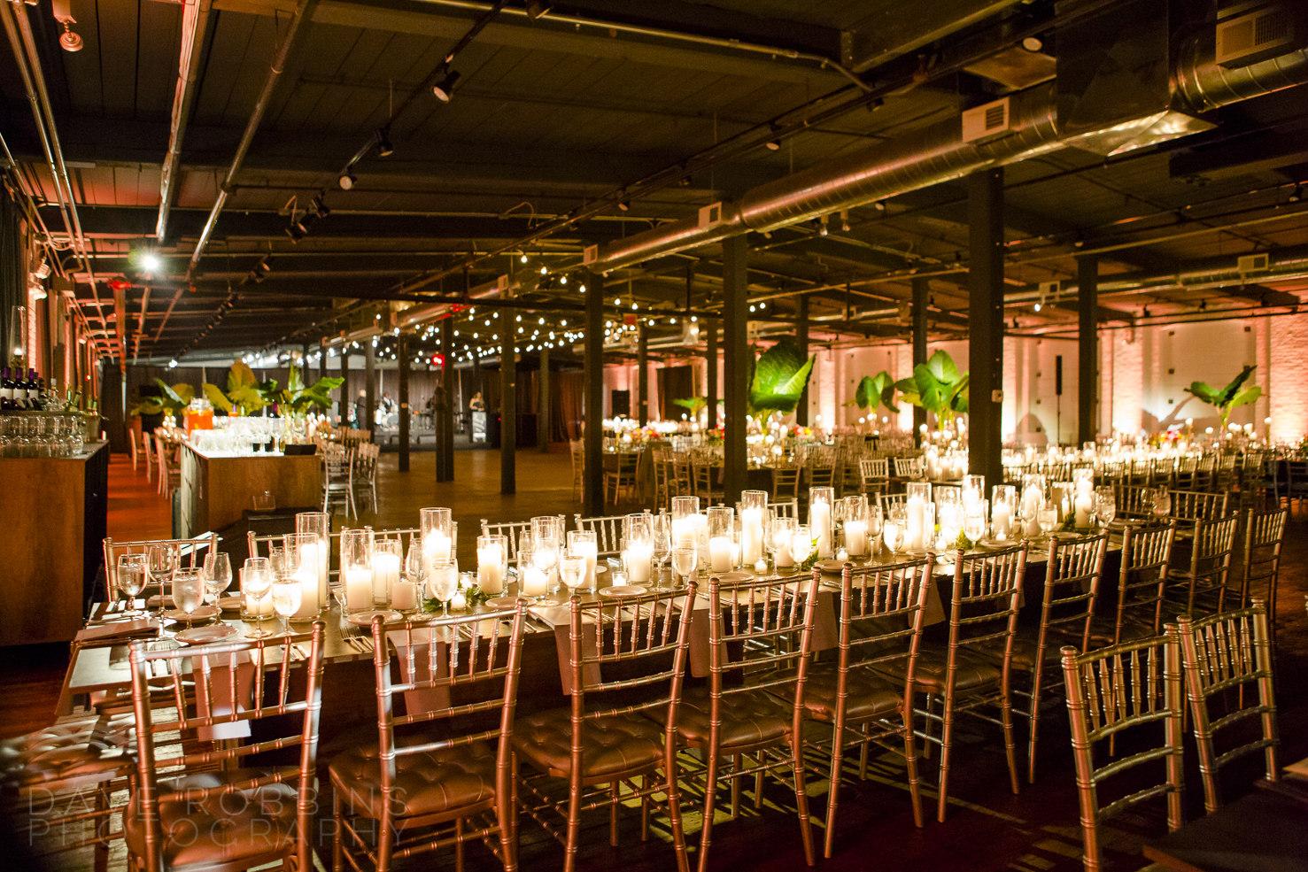 EVENTI HOTEL WEDDING -0083.jpg