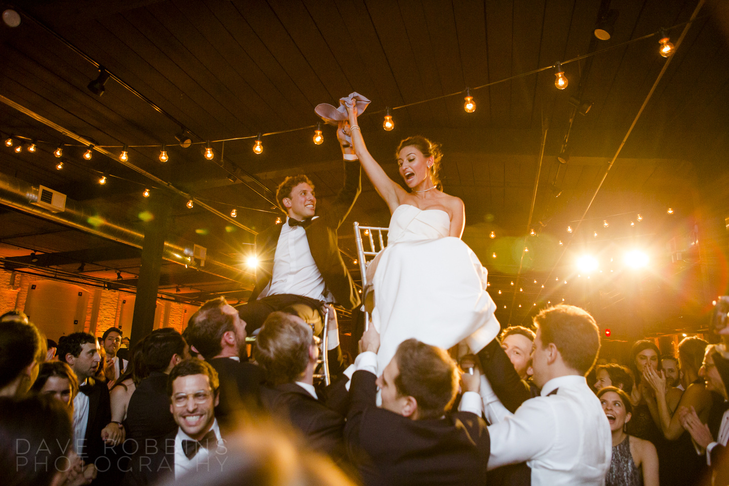 EVENTI HOTEL WEDDING -0100.jpg