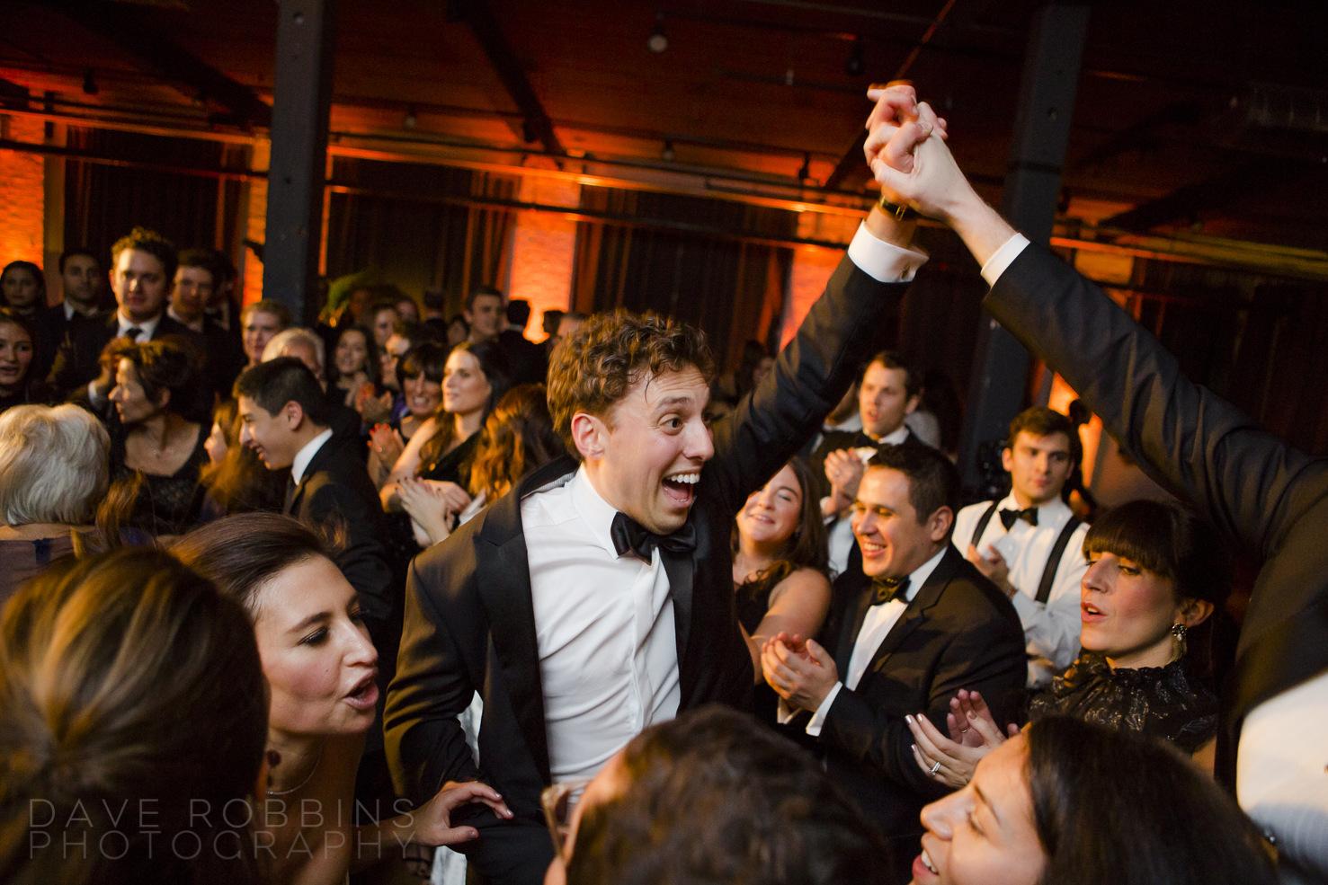 EVENTI HOTEL WEDDING -0107.jpg