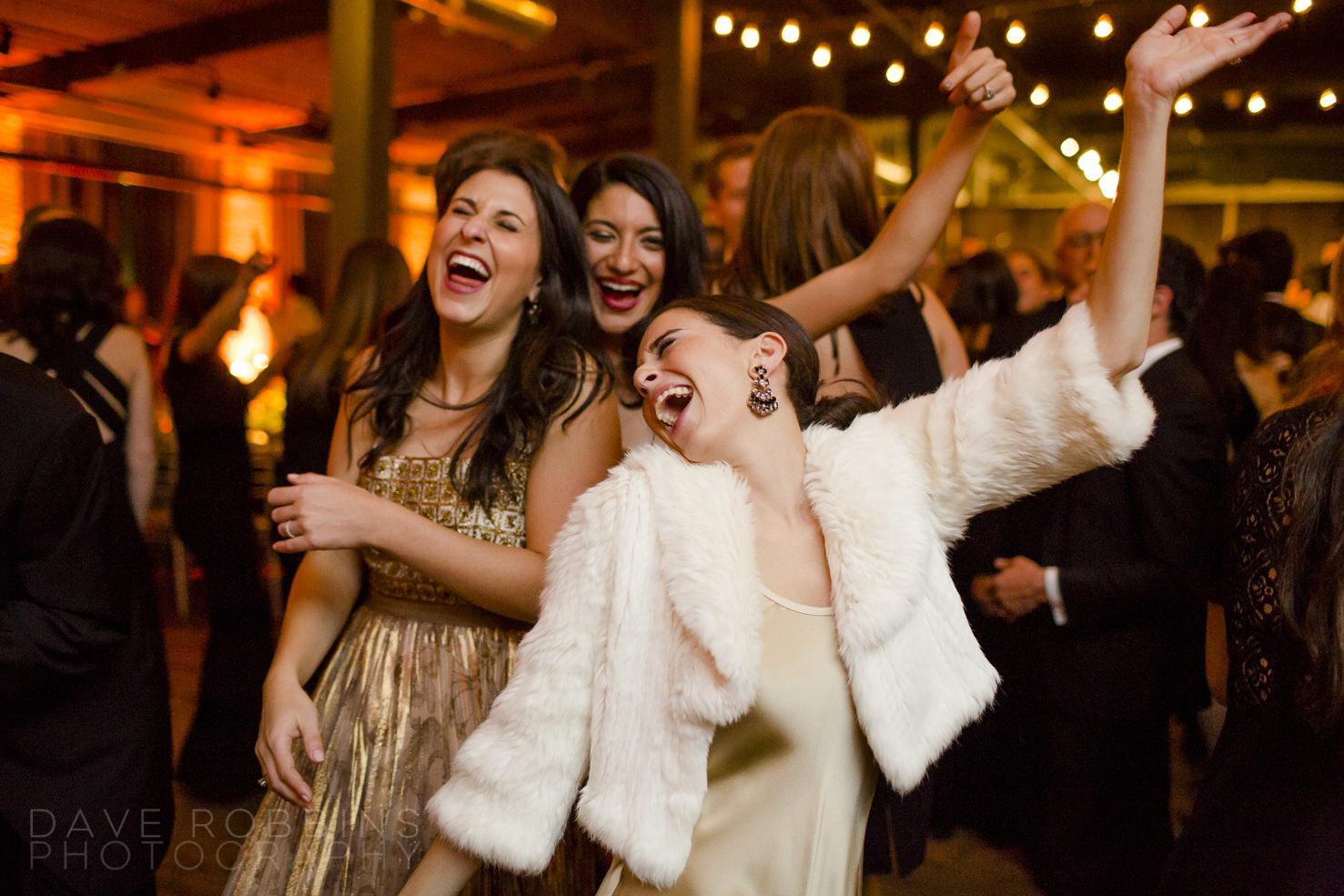 EVENTI HOTEL WEDDING -0112.jpg