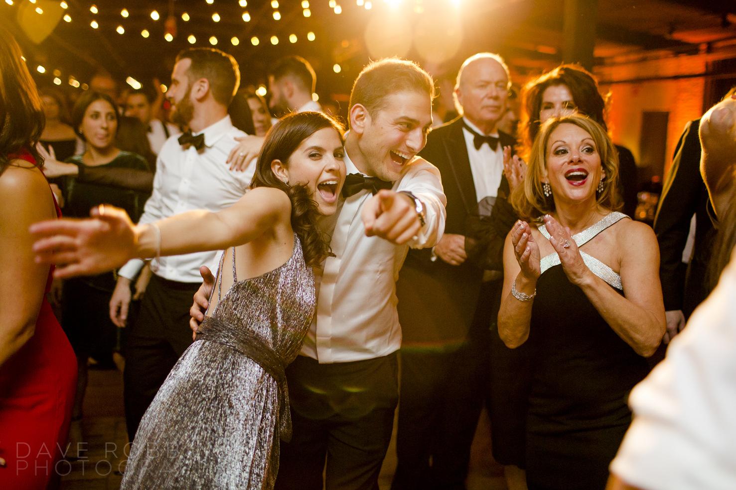 EVENTI HOTEL WEDDING -0122.jpg