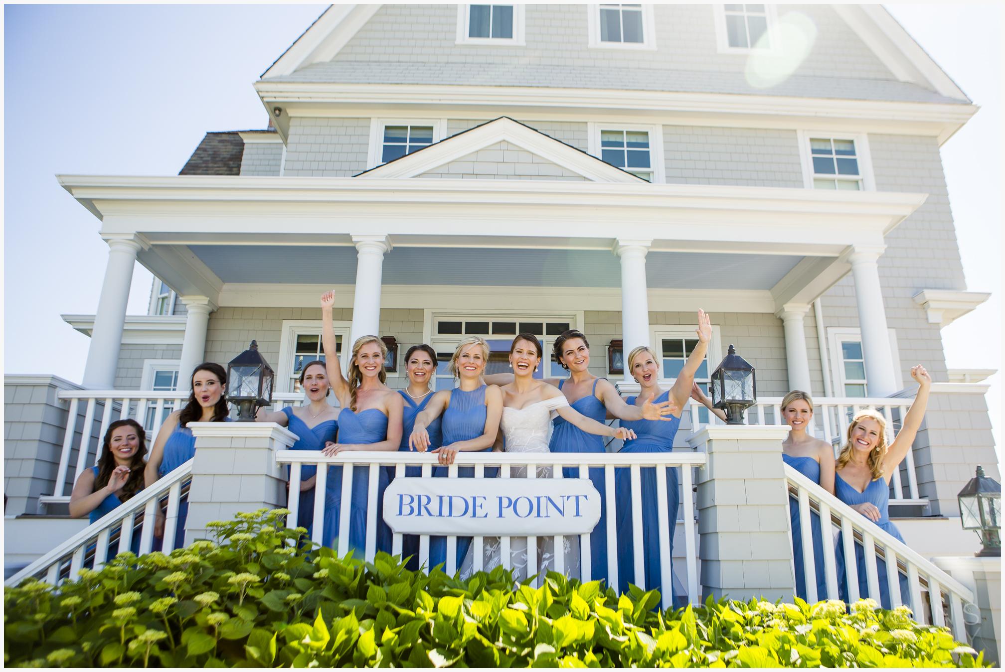 THE OCEAN HOUSE WEDDING 0015.JPG
