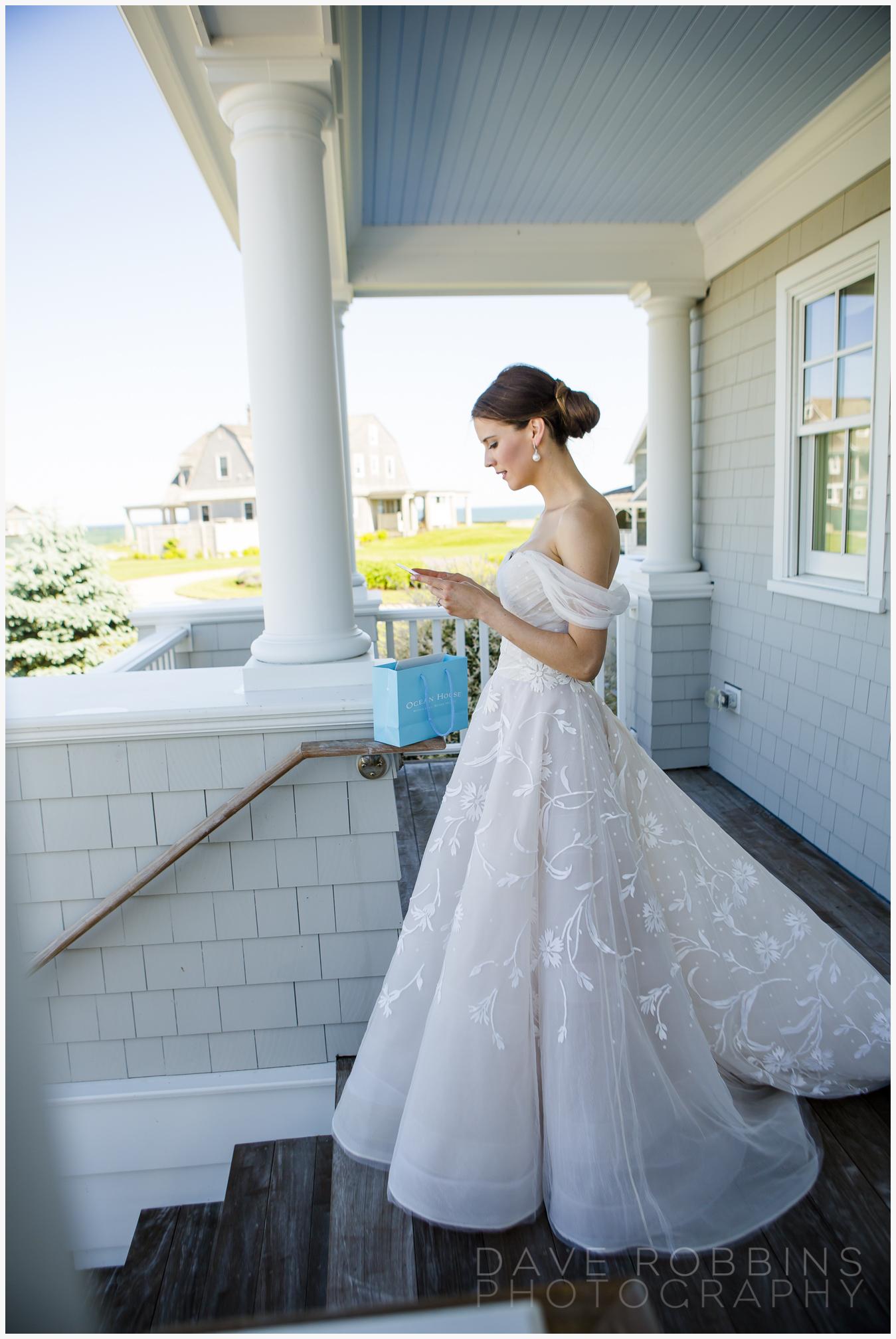 THE OCEAN HOUSE WEDDING 0017.JPG