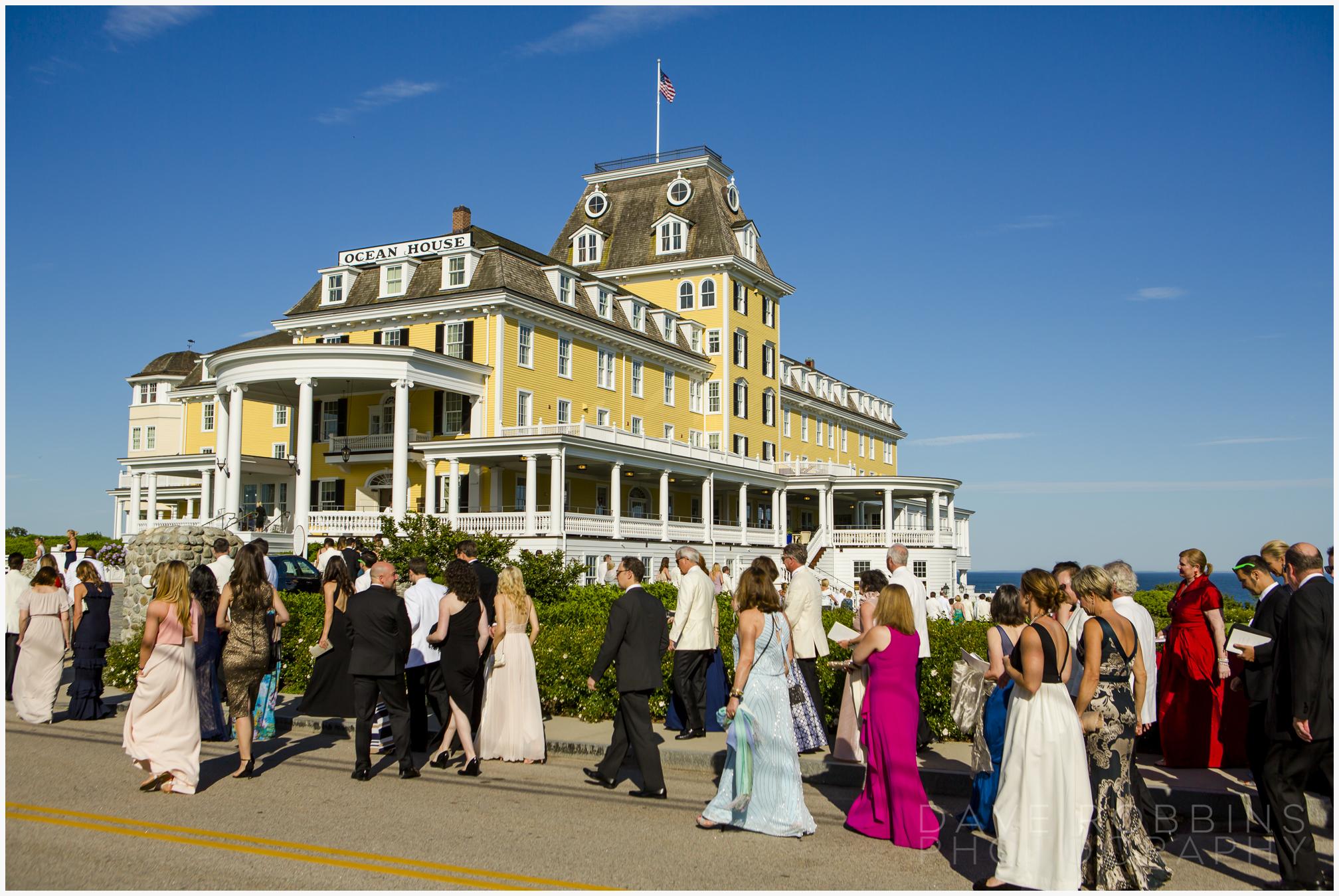 THE OCEAN HOUSE WEDDING 0048.JPG