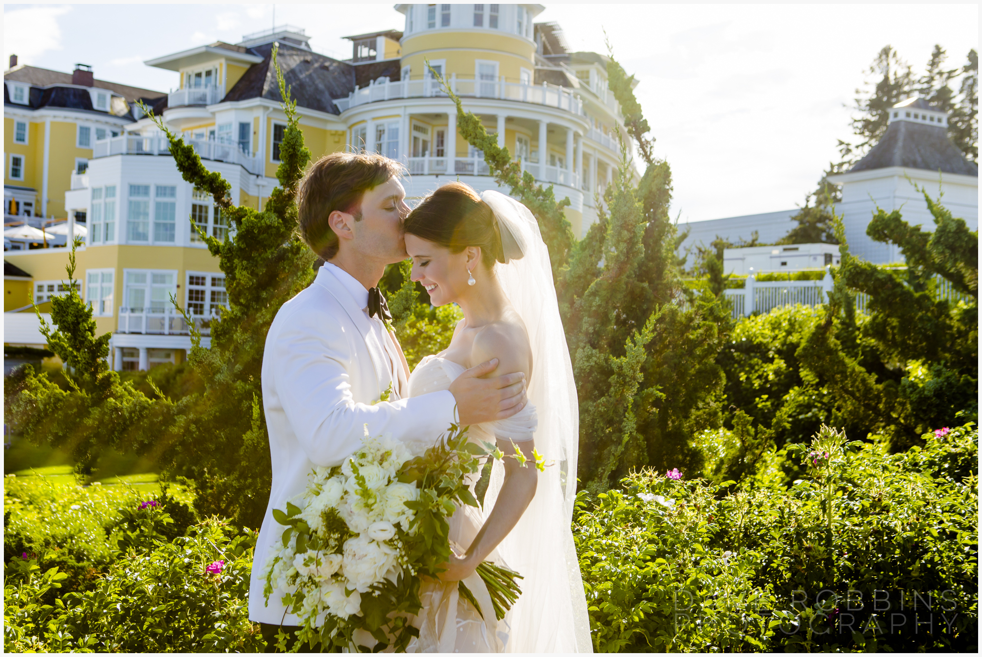 THE OCEAN HOUSE WEDDING 0050.JPG