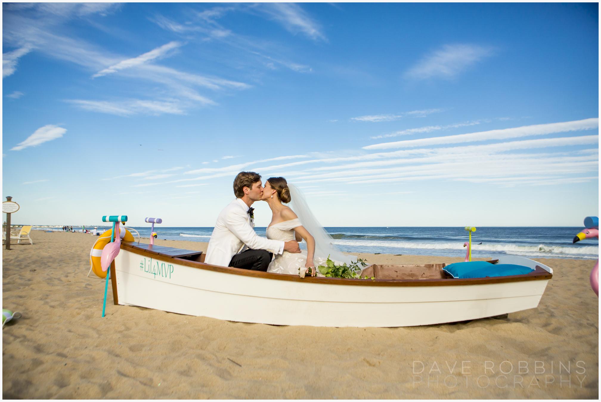 THE OCEAN HOUSE WEDDING 0062.JPG