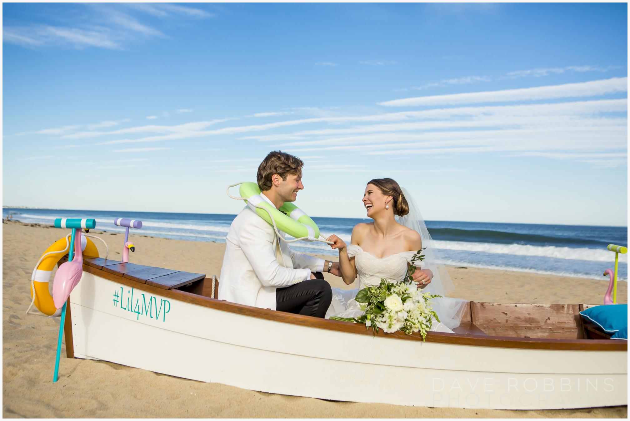 THE OCEAN HOUSE WEDDING 0064.JPG
