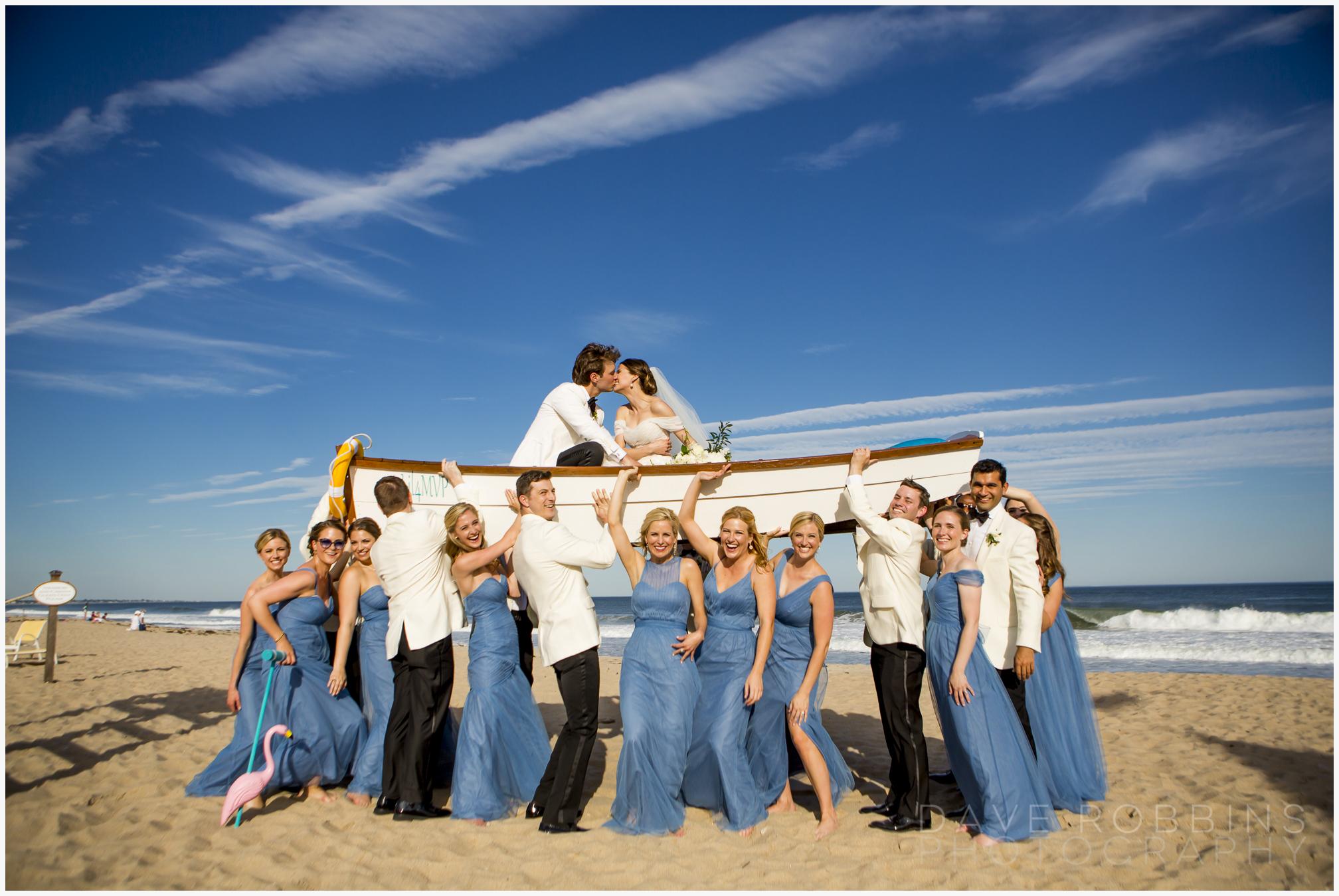 THE OCEAN HOUSE WEDDING 0066.JPG