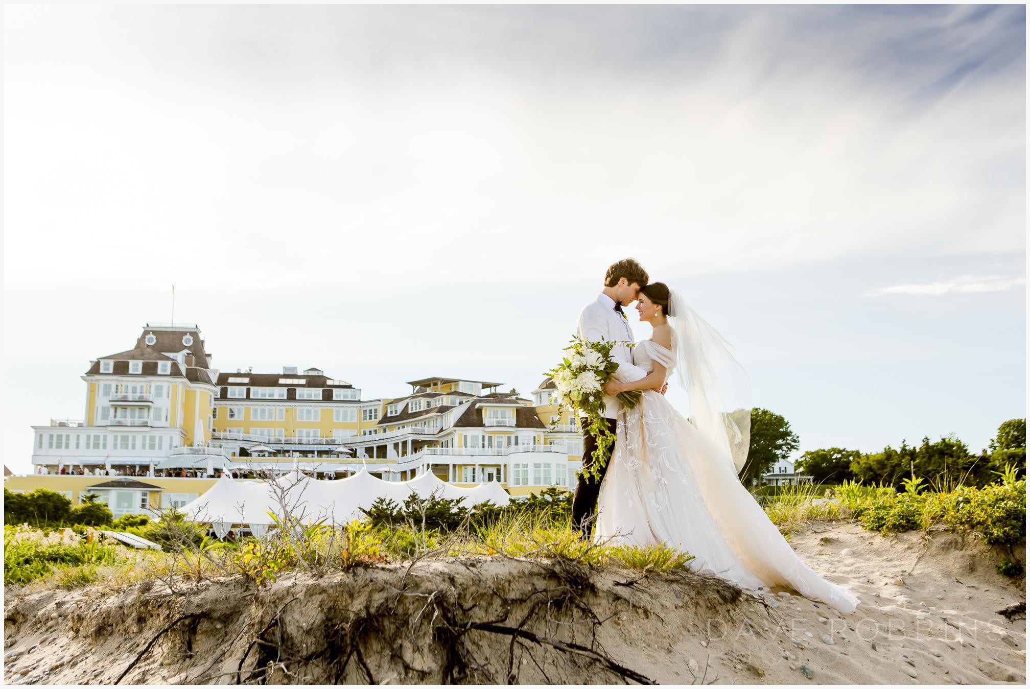 THE OCEAN HOUSE WEDDING 0071.JPG
