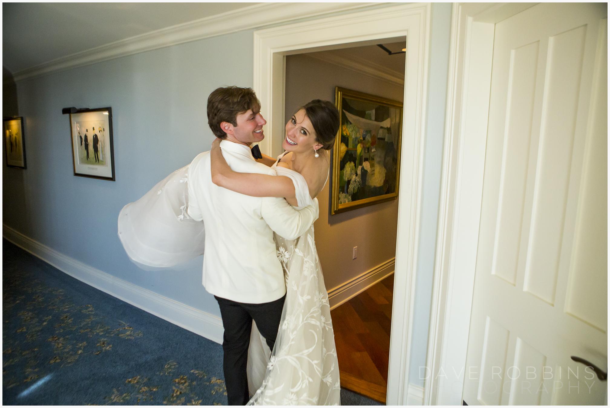 THE OCEAN HOUSE WEDDING 0073.JPG