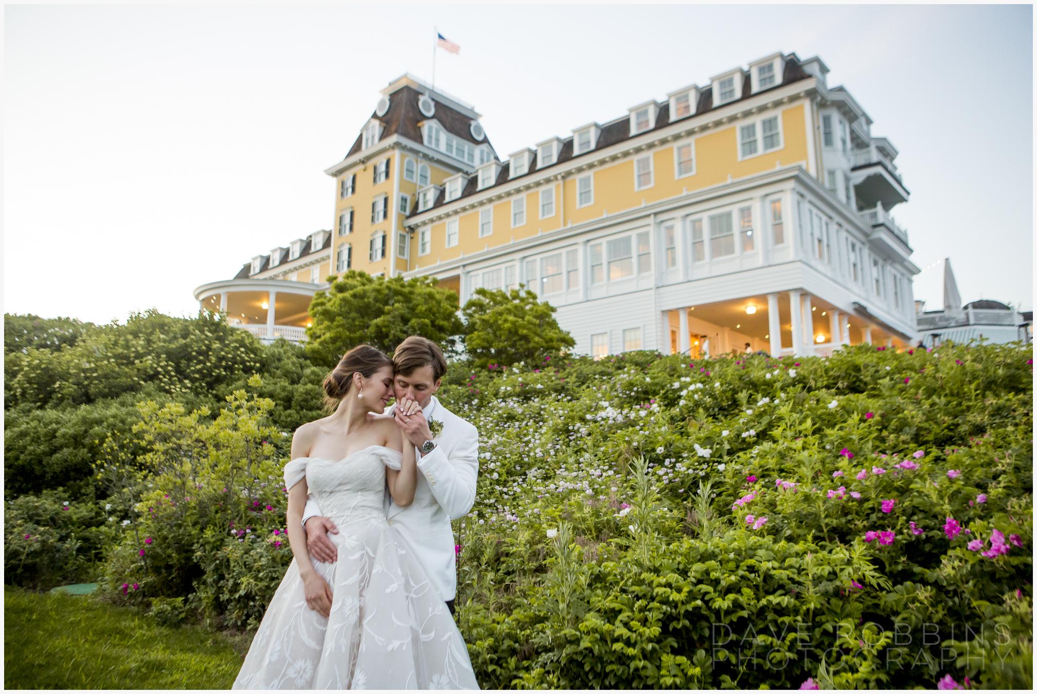 THE OCEAN HOUSE WEDDING 0105.JPG