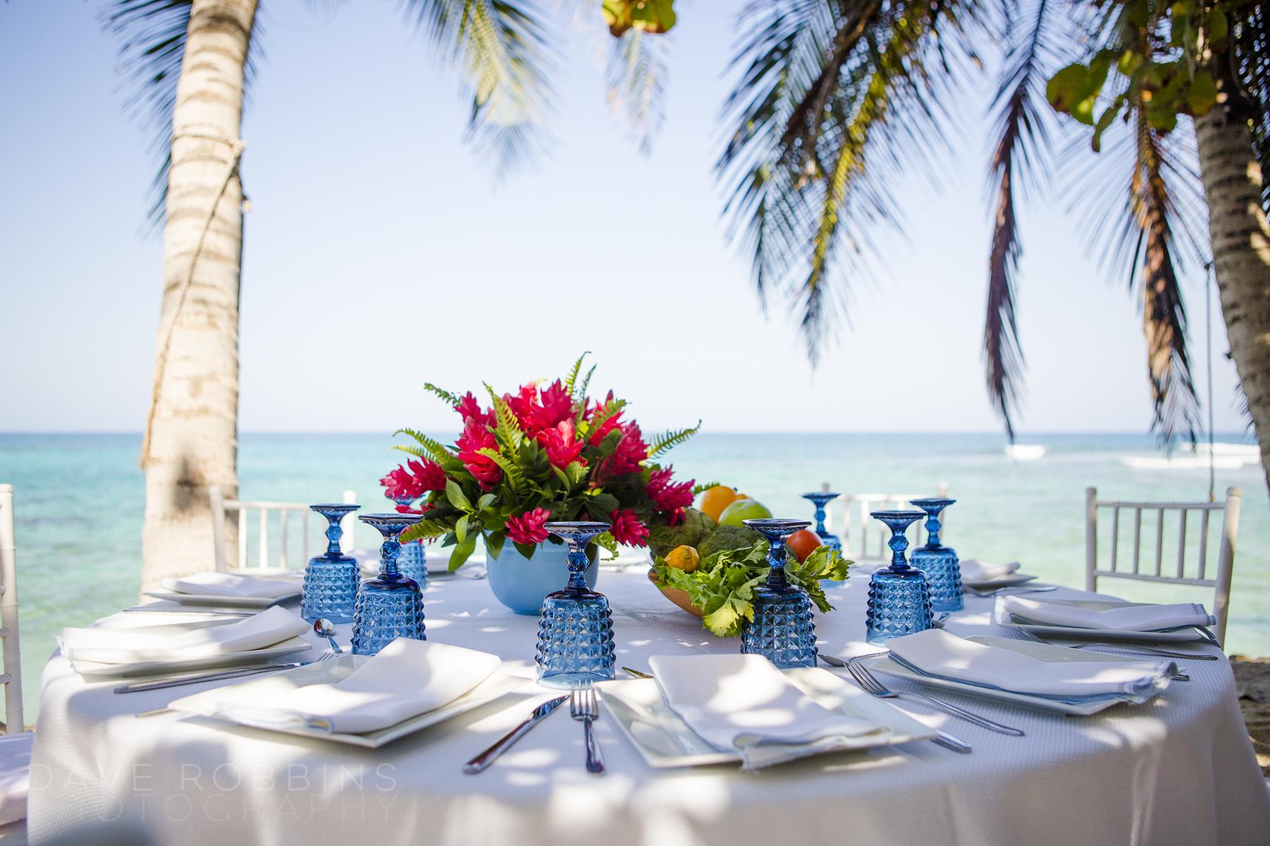 BARU BEACH WEDDING - 0003.JPG