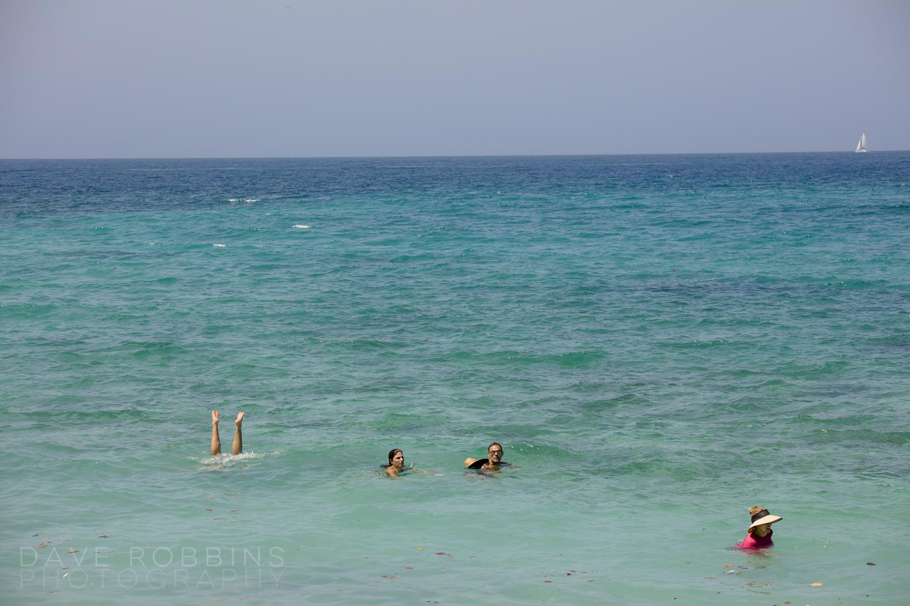 BARU BEACH WEDDING - 0010.JPG