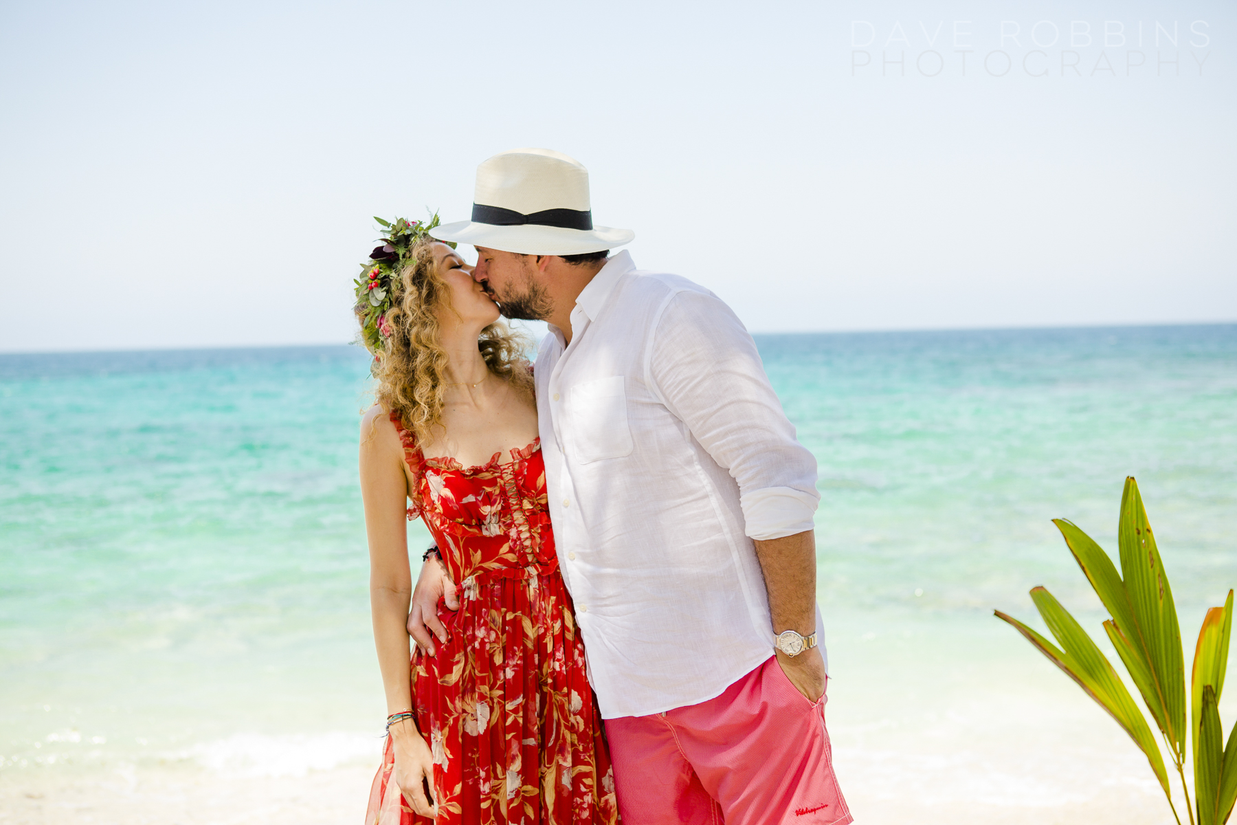 BARU BEACH WEDDING - 0025.JPG