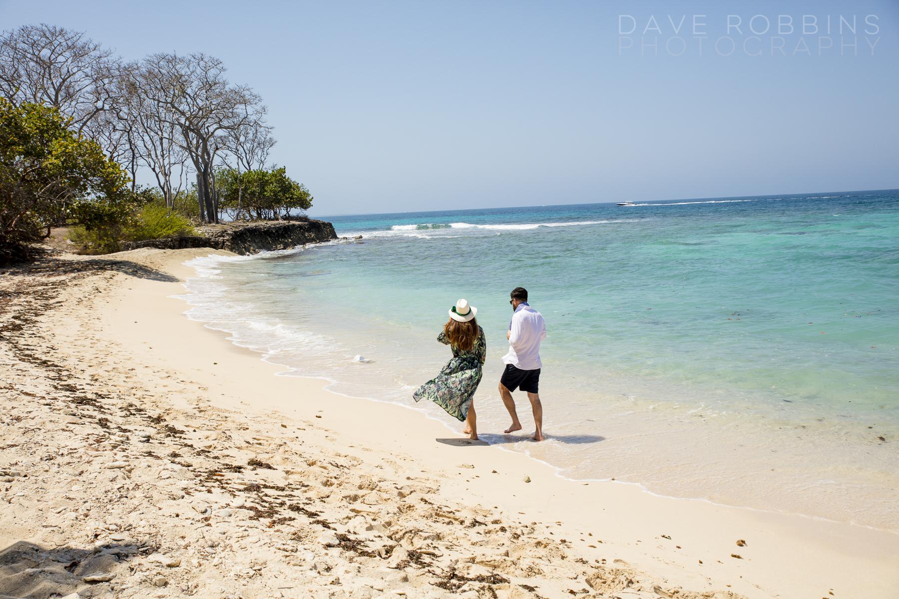 BARU BEACH WEDDING - 0028.JPG