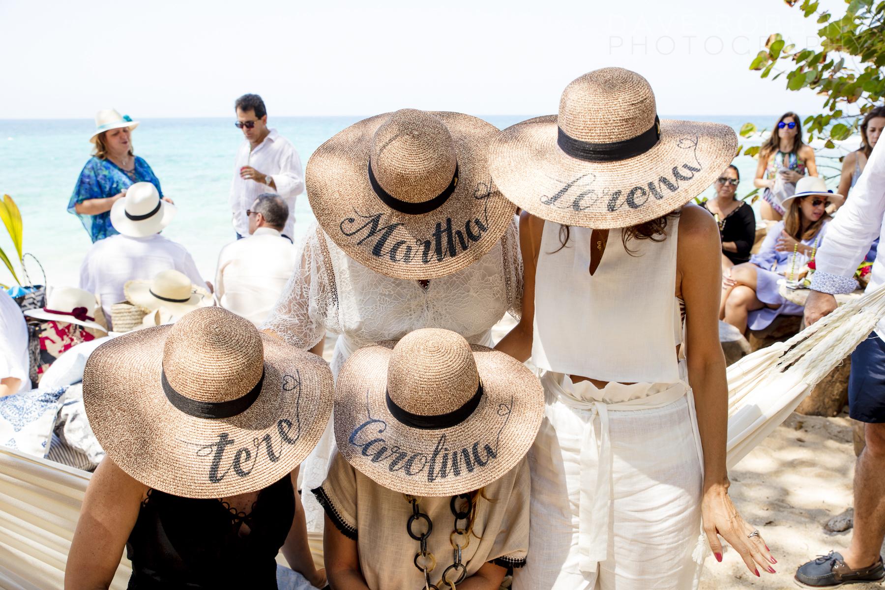 BARU BEACH WEDDING - 0029.JPG