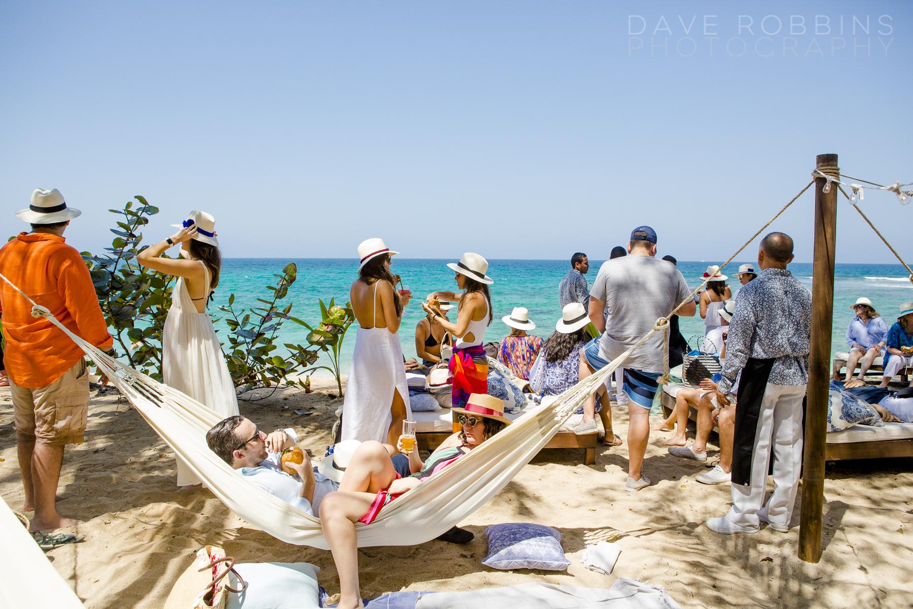 BARU BEACH WEDDING - 0032.JPG