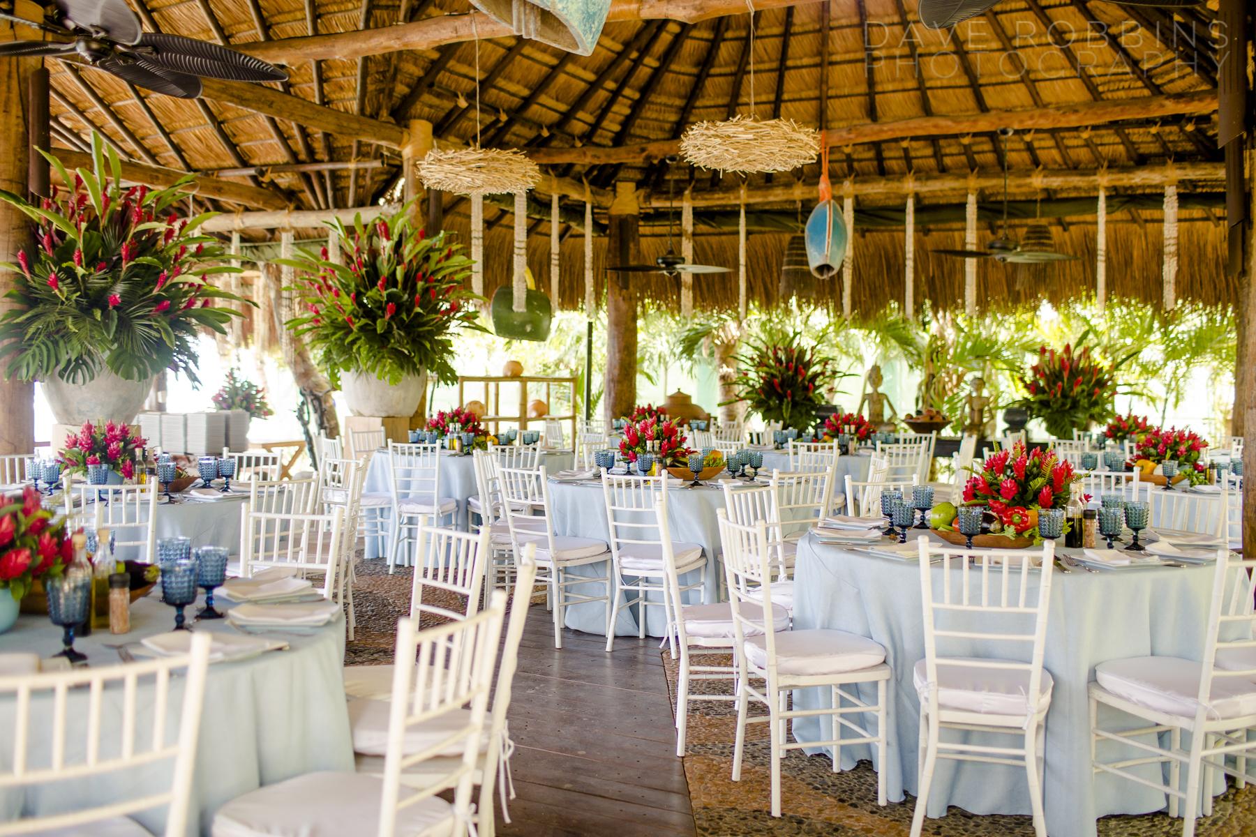 BARU BEACH WEDDING - 0039.JPG