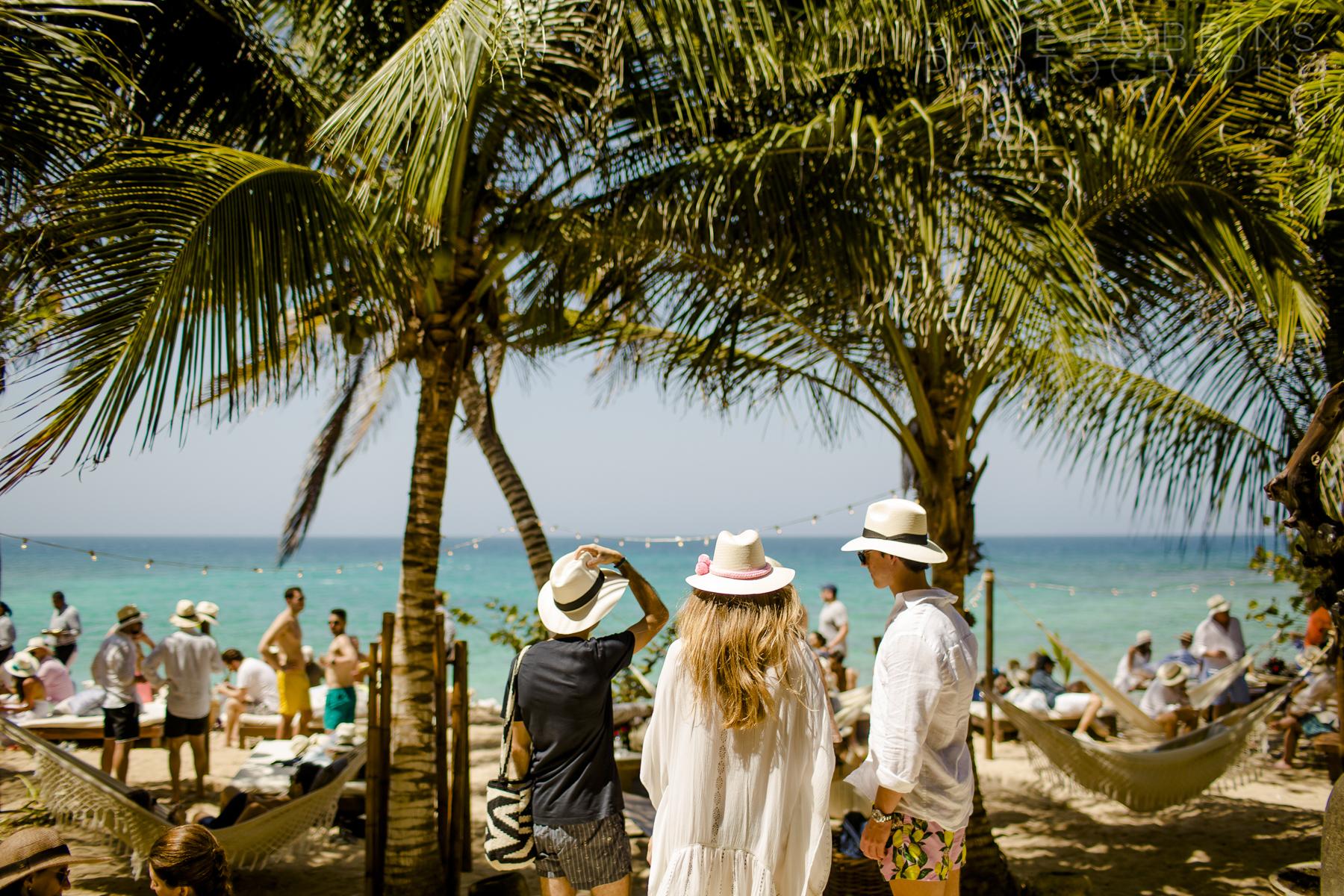 BARU BEACH WEDDING - 0040.JPG