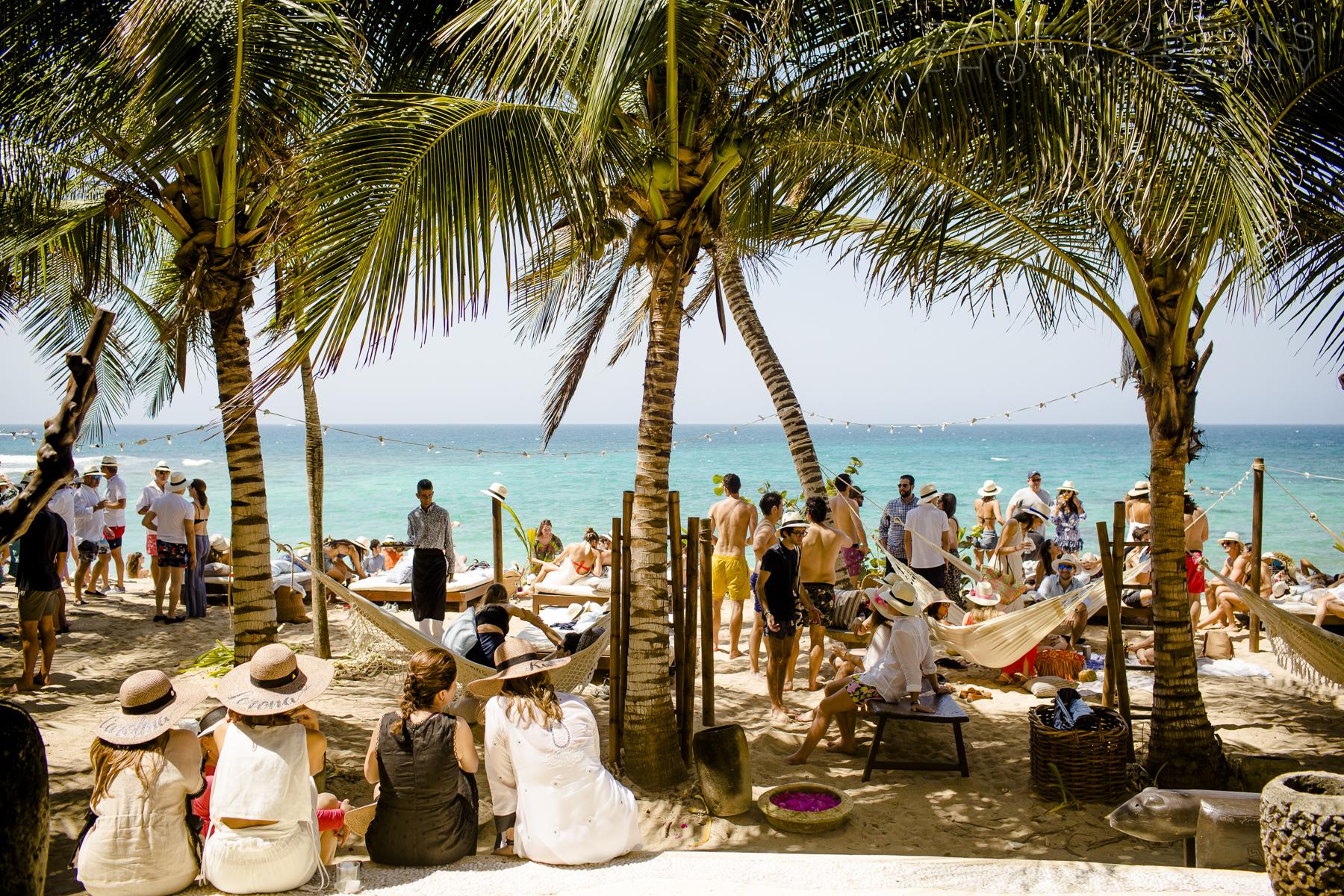 BARU BEACH WEDDING - 0043.JPG