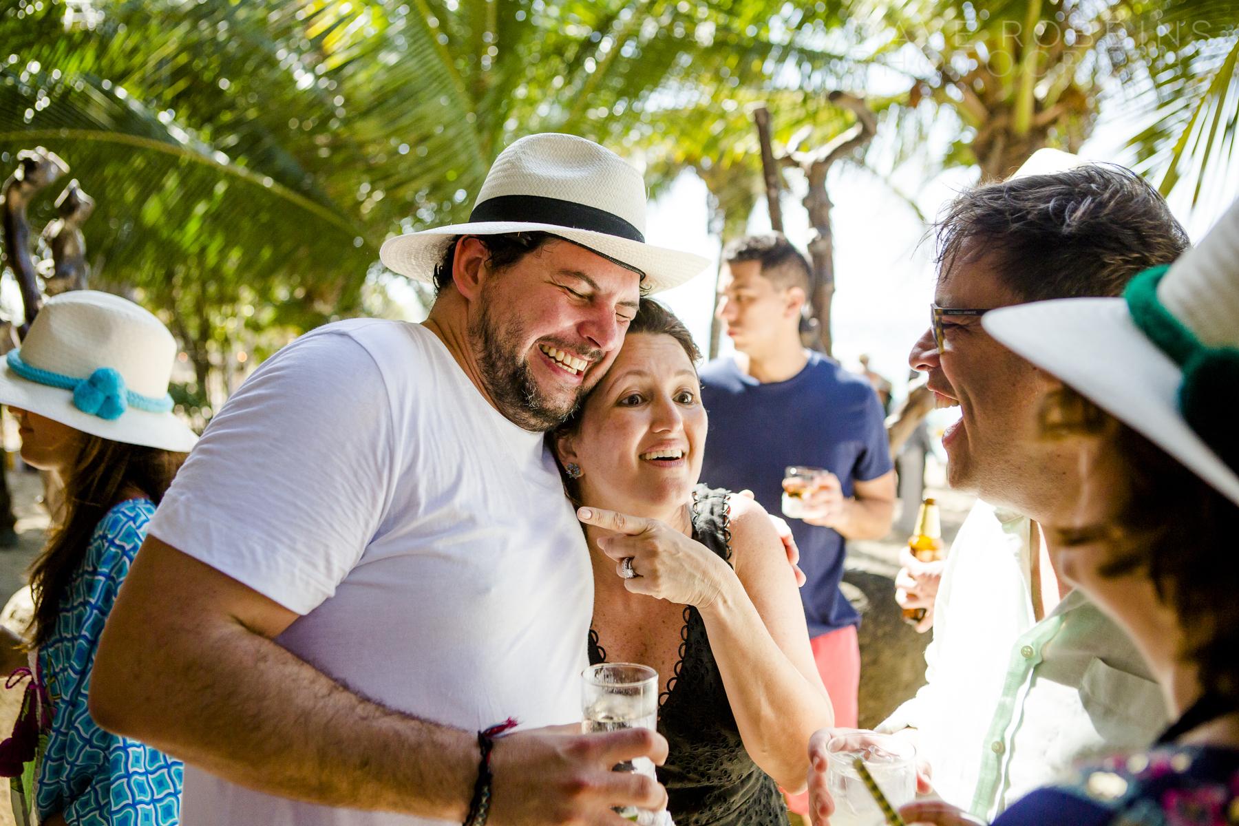 BARU BEACH WEDDING - 0051.JPG