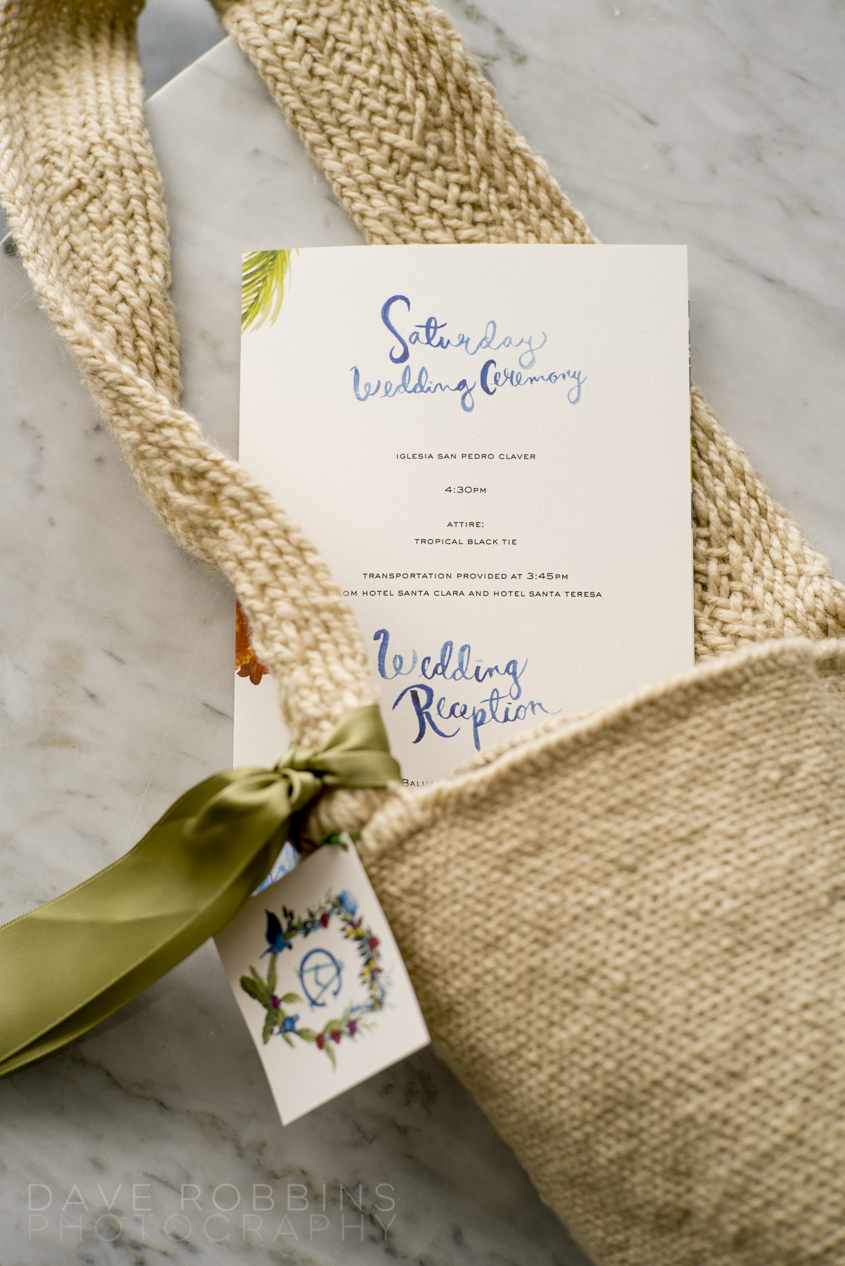 CARTAGENA WEDDING MARTHA STEWART - 0001.JPG