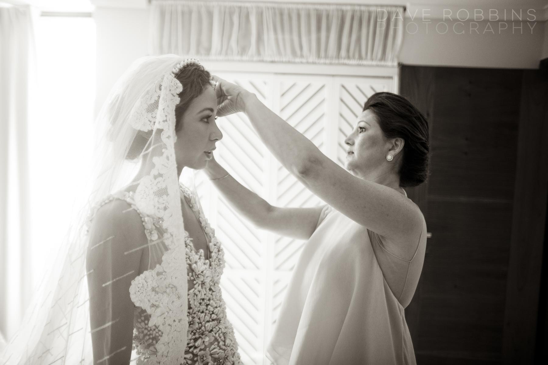 CARTAGENA WEDDING MARTHA STEWART - 0016.JPG
