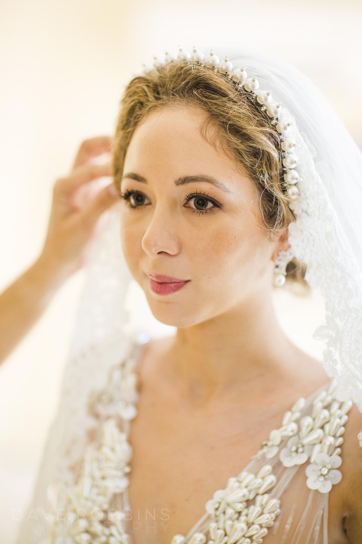 CARTAGENA WEDDING MARTHA STEWART - 0017.JPG