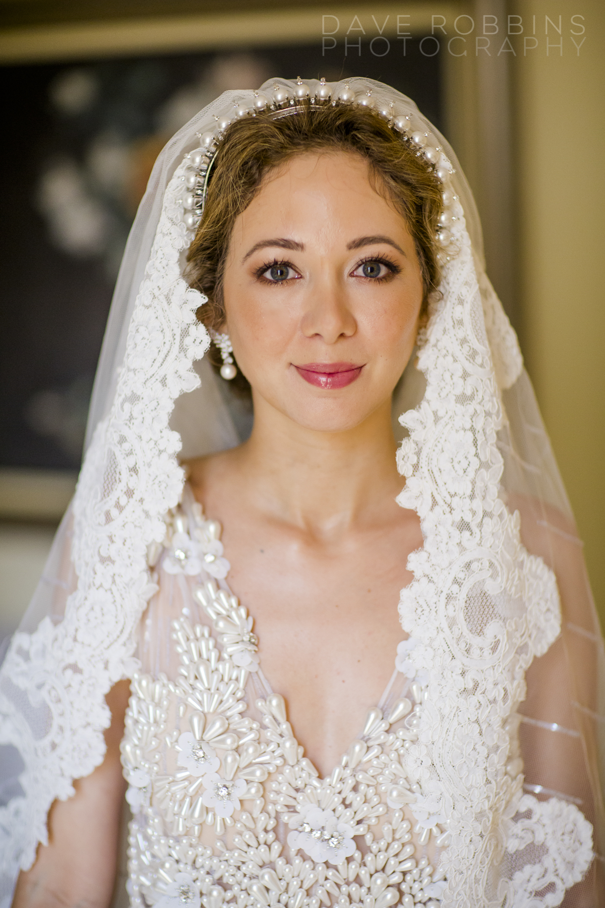 CARTAGENA WEDDING MARTHA STEWART - 0018.JPG