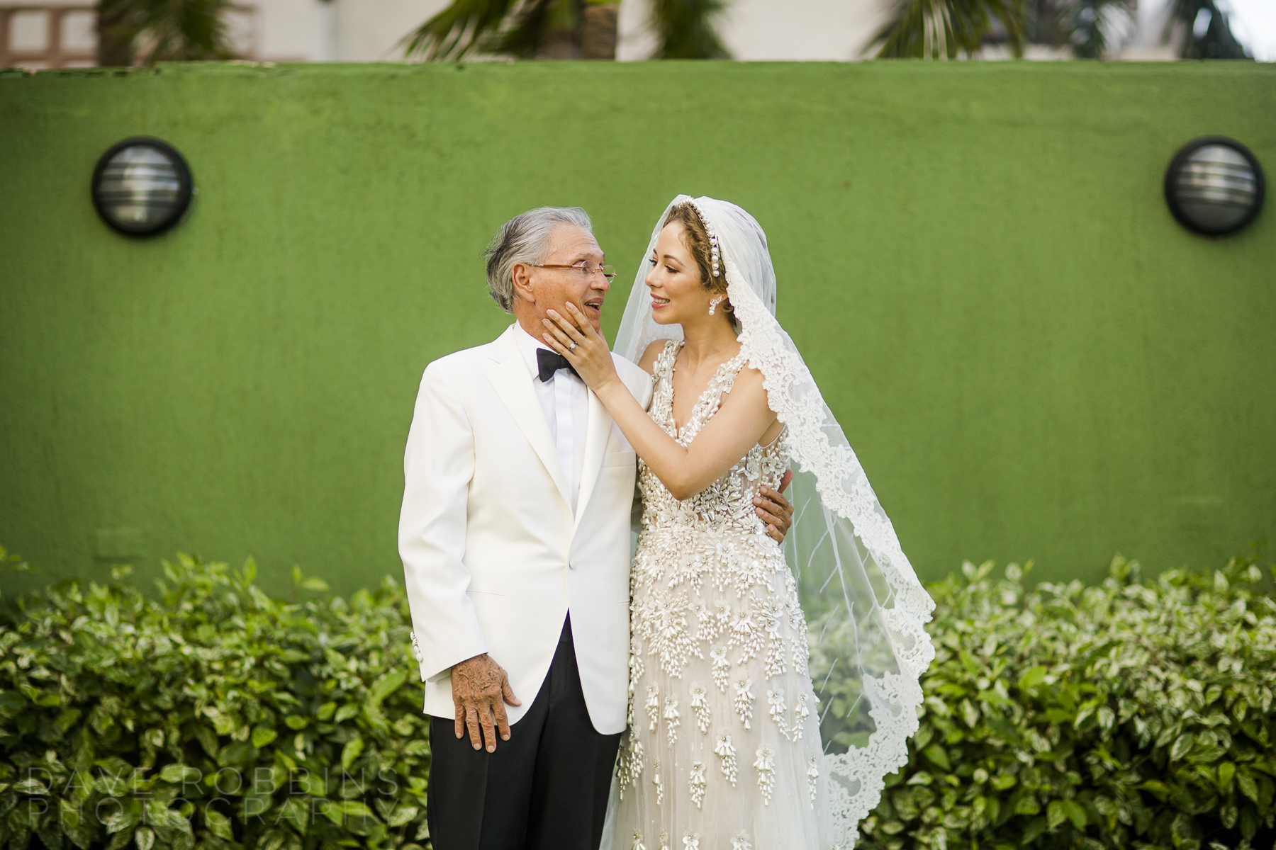 CARTAGENA WEDDING MARTHA STEWART - 0024.JPG
