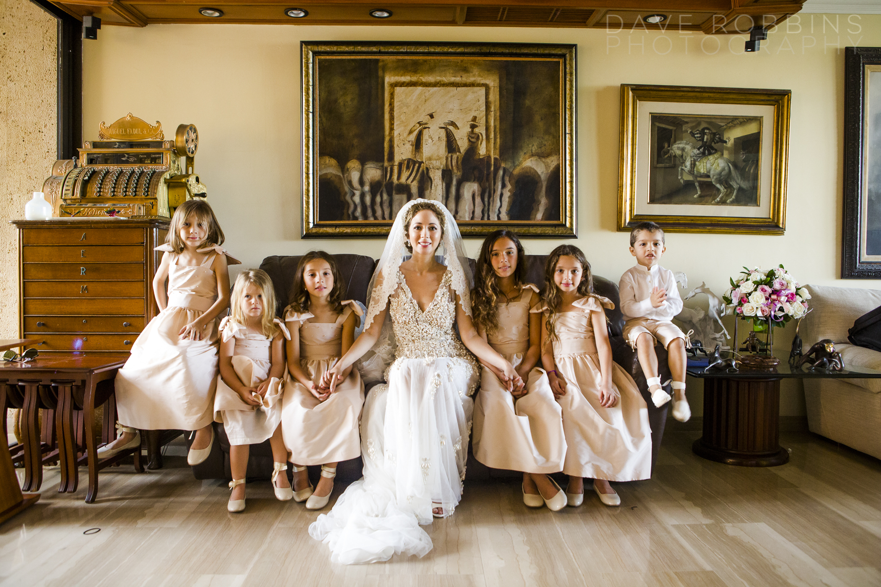 CARTAGENA WEDDING MARTHA STEWART - 0036.JPG