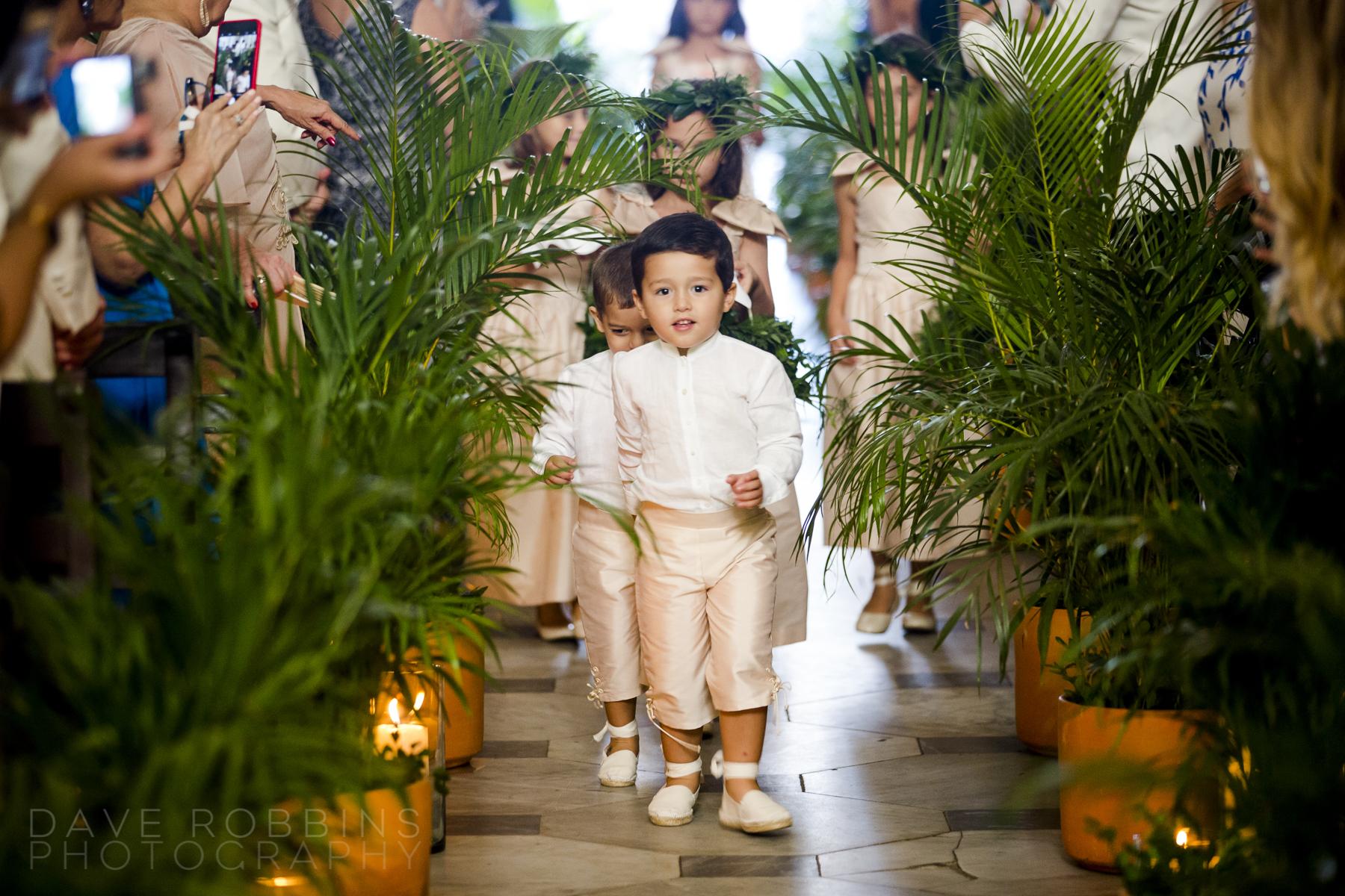 CARTAGENA WEDDING MARTHA STEWART - 0049.JPG